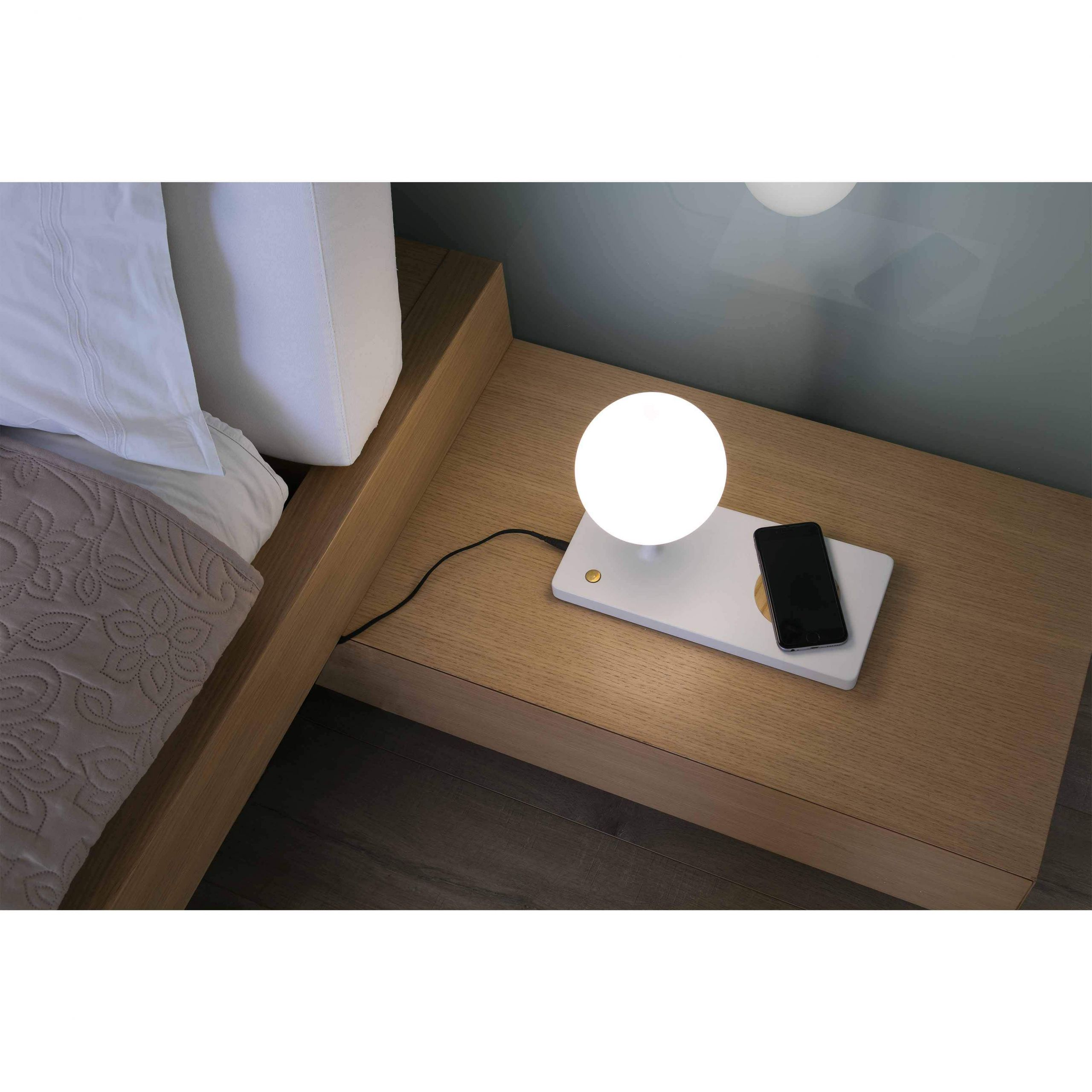 philips hue lampe wohnzimmer genial lampe table led best touch lampe de table led fr luminaires of philips hue lampe wohnzimmer