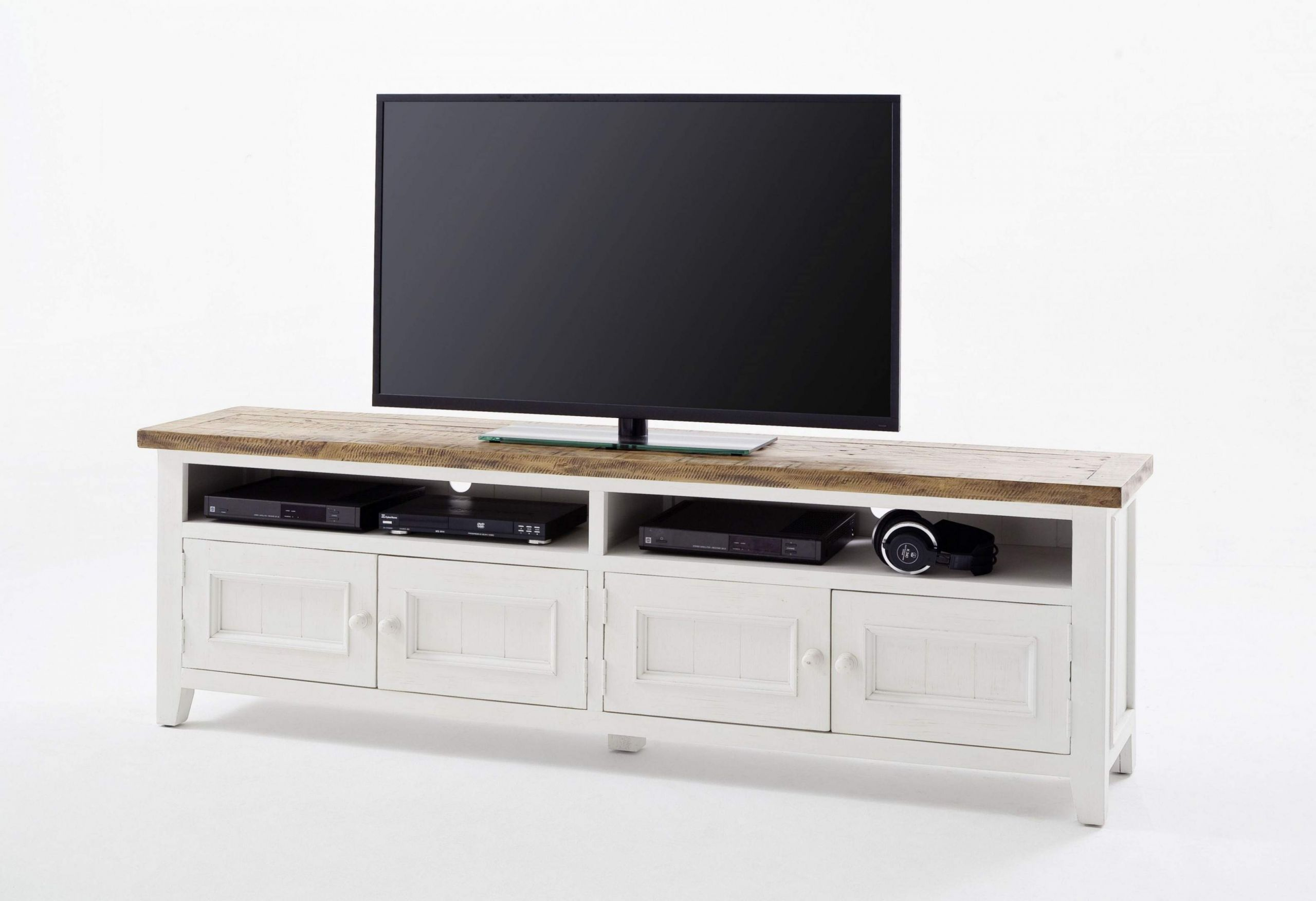 tv lowboard ascoli 35 moderne tv lowboard ecke of tv lowboard ascoli