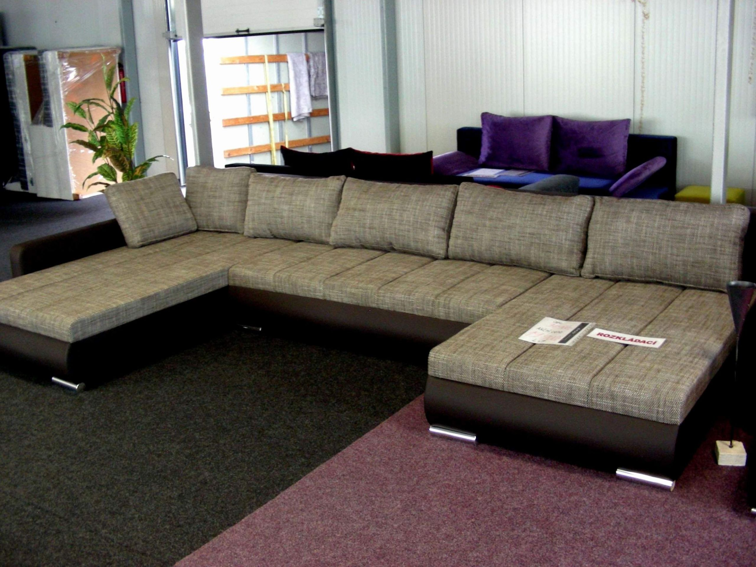 living room sectional ideas new wohnzimmer komplett neu gestalten ideen kreativitat sofa of living room sectional ideas