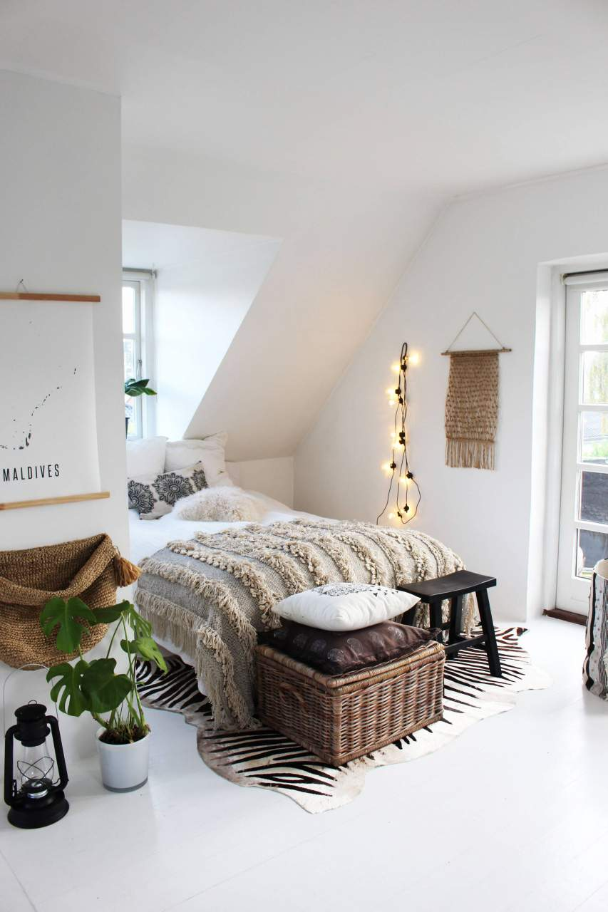 bohemian style bedroom boho style wohnung pin by est 0d to the attic pinterest durch bohemian style bedroom 1