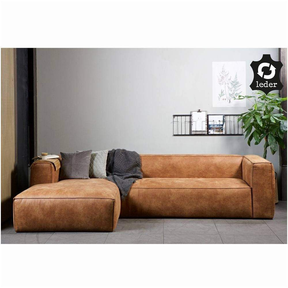 wohnzimmer sessel design luxus genial tantra sofa couch archives 0d neu und sessel 3tlcf1kj of wohnzimmer sessel design
