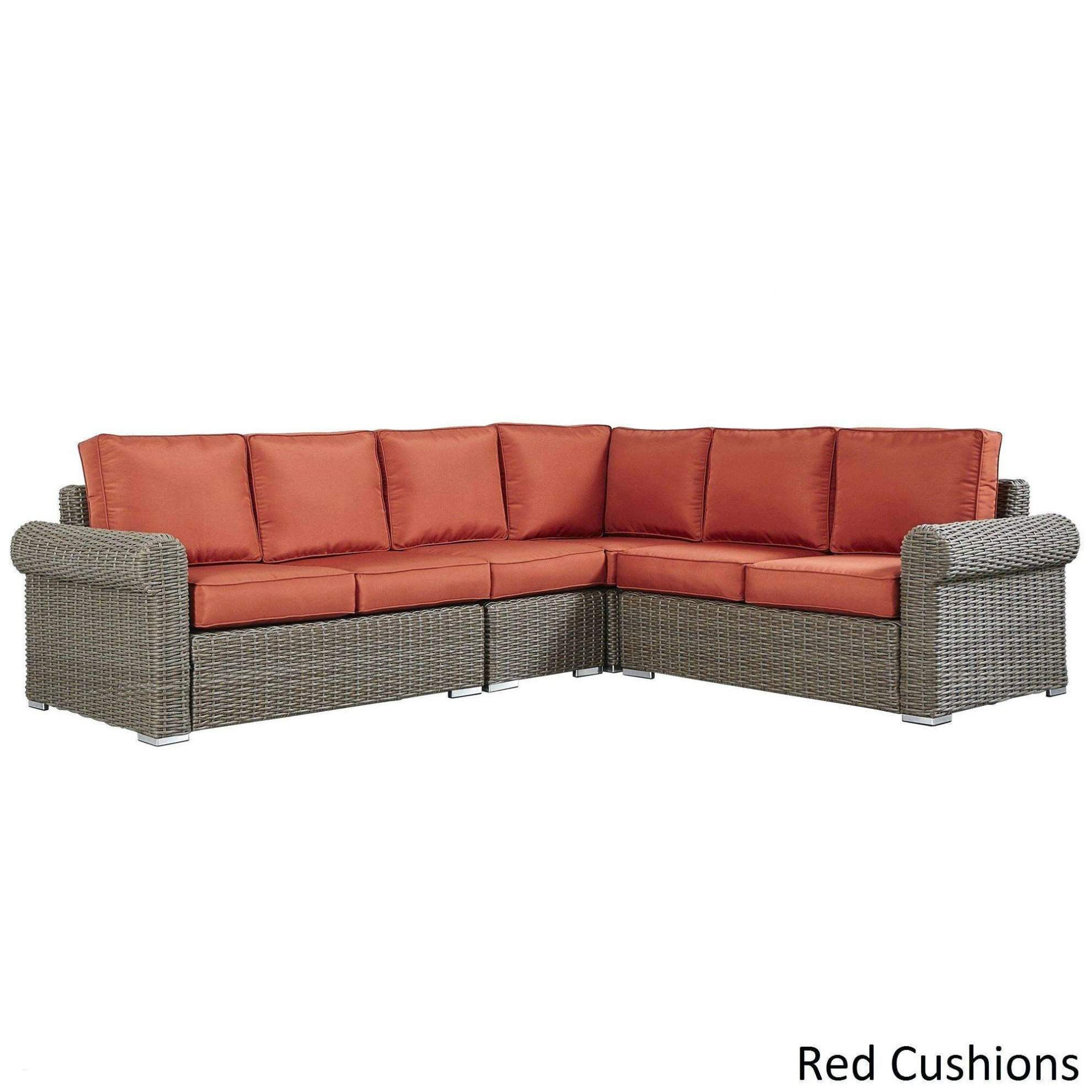 living room brown couch new rattan outdoor furniture awesome wicker outdoor sofa 0d of living room brown couch