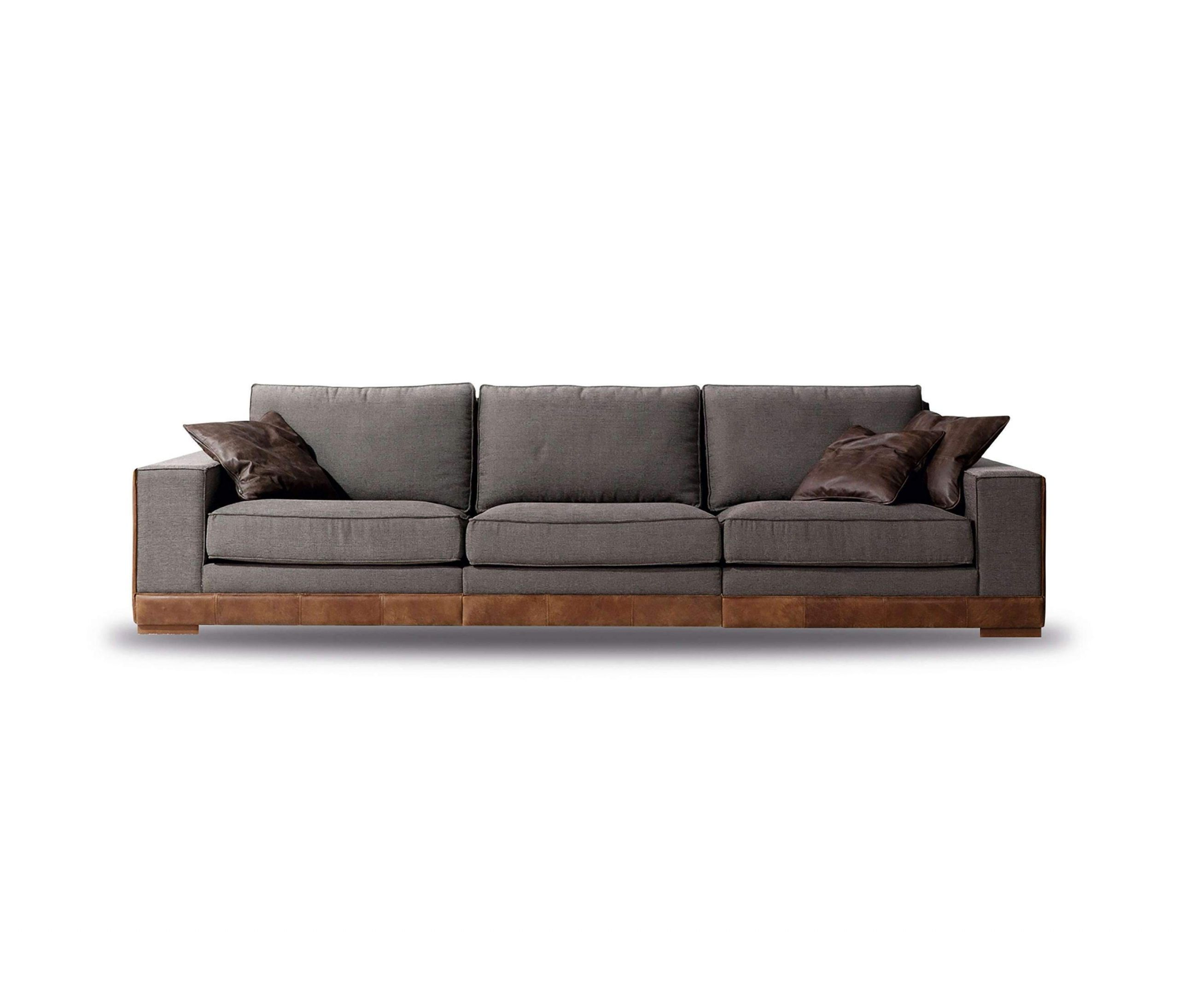 couch mit 2 sesseln awesome sessel sofa schon tantra sofa 0d galerie of sessel mit liegefunktion