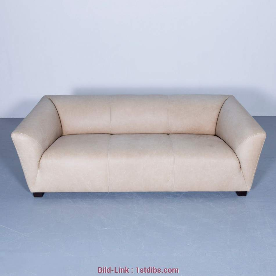 ideal machalke sofa 5715