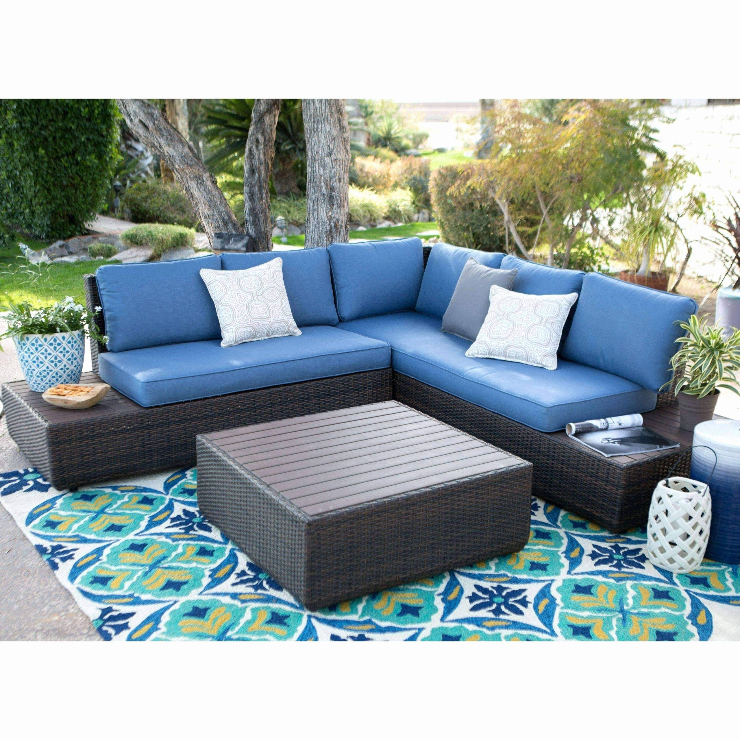 ebay wohnzimmer regal new sofa kaufen gebraucht beste 2 chair patio set elegant wicker outdoor of ebay wohnzimmer regal