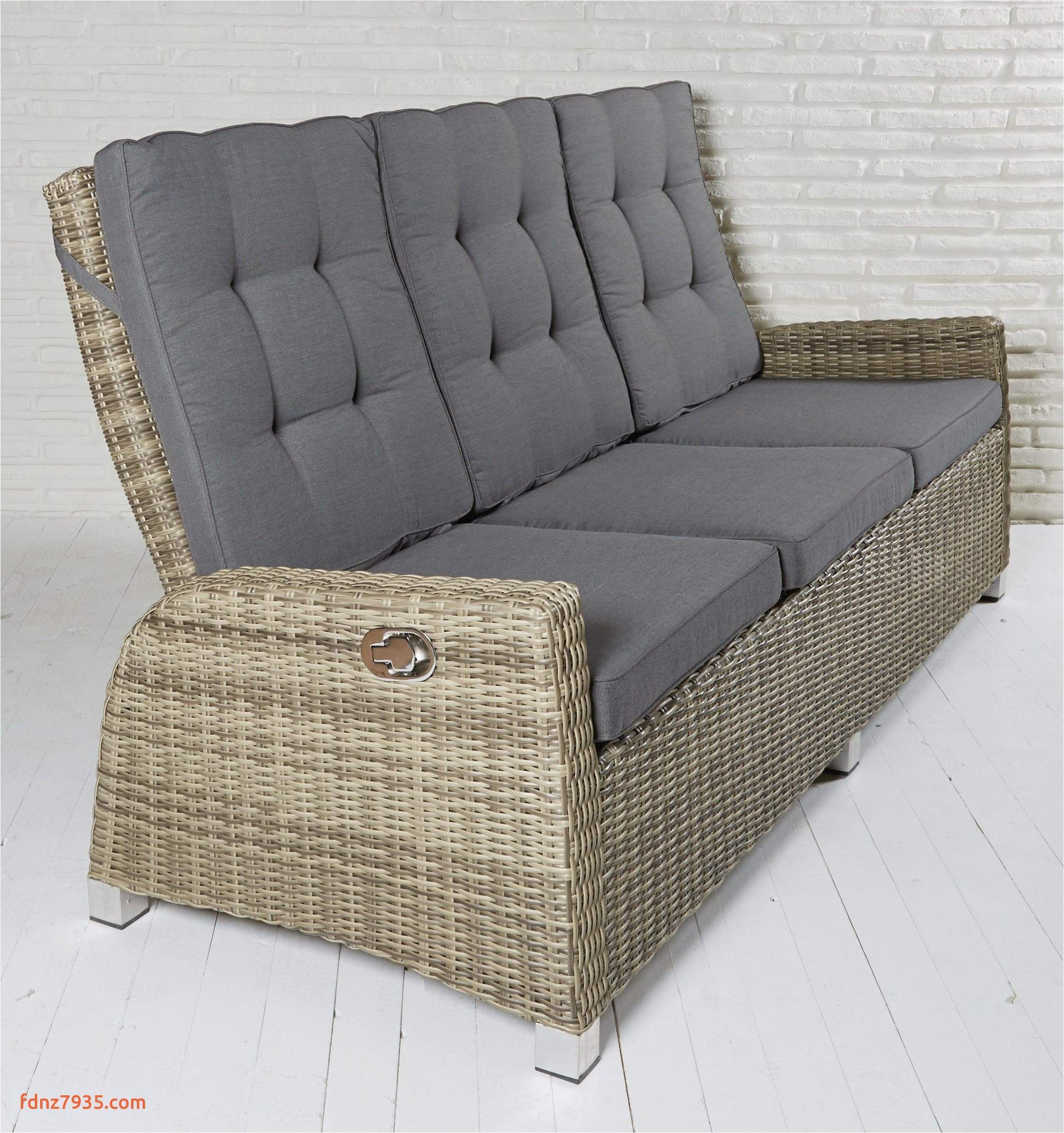 wohnzimmer ecksofa elegant gray pull out couch fresh sofa design of wohnzimmer ecksofa