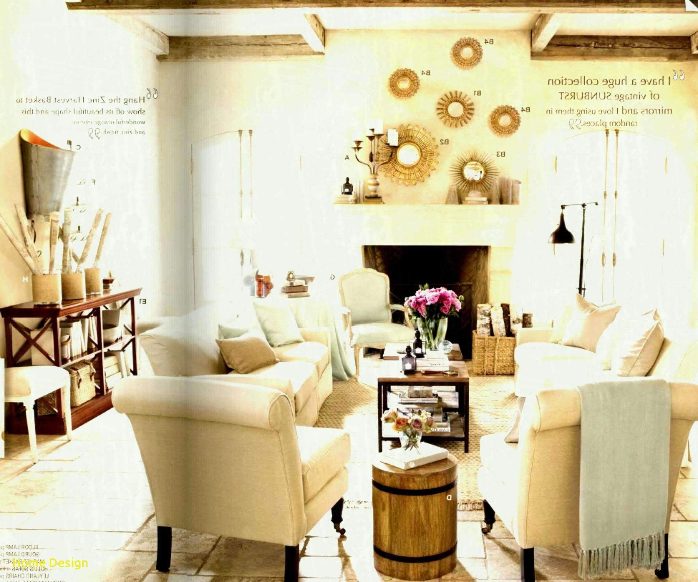 modern luxury living room best of 41 awesome home decor ideas living room modern couch of modern luxury living room