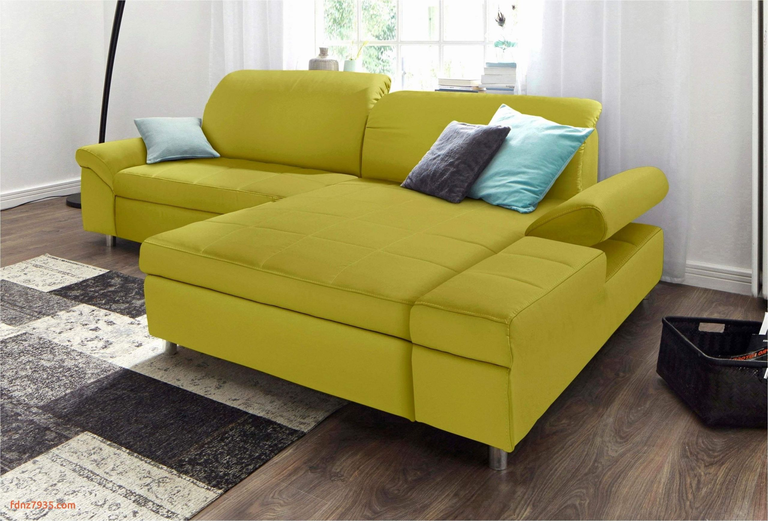 big pictures for living room awesome sectional sofas at big lots fresh sofa design of big pictures for living room