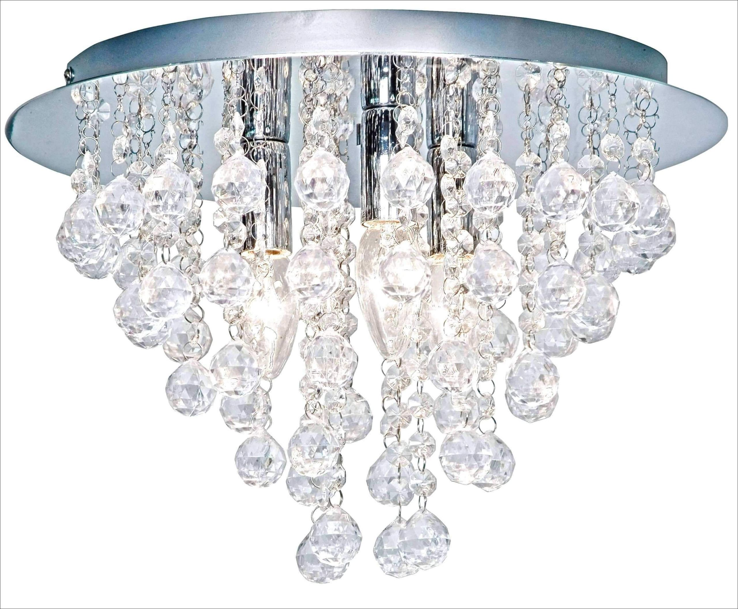 led wohnzimmer lampe luxus 40 beautiful gothic chandelier of led wohnzimmer lampe