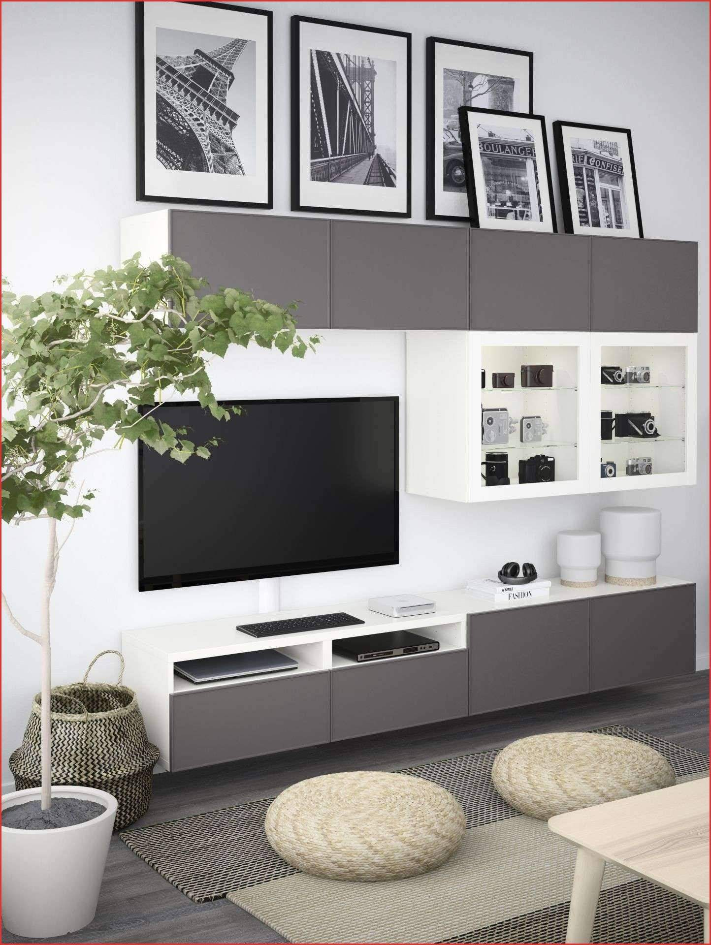small living room ideas with tv lovely new wohnzimmer neu design ideas of small living room ideas with tv