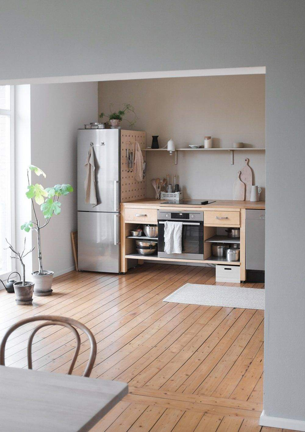 Hygge Wohnzimmer Genial tour the Hygge Home Of Swantje Hinrichsen