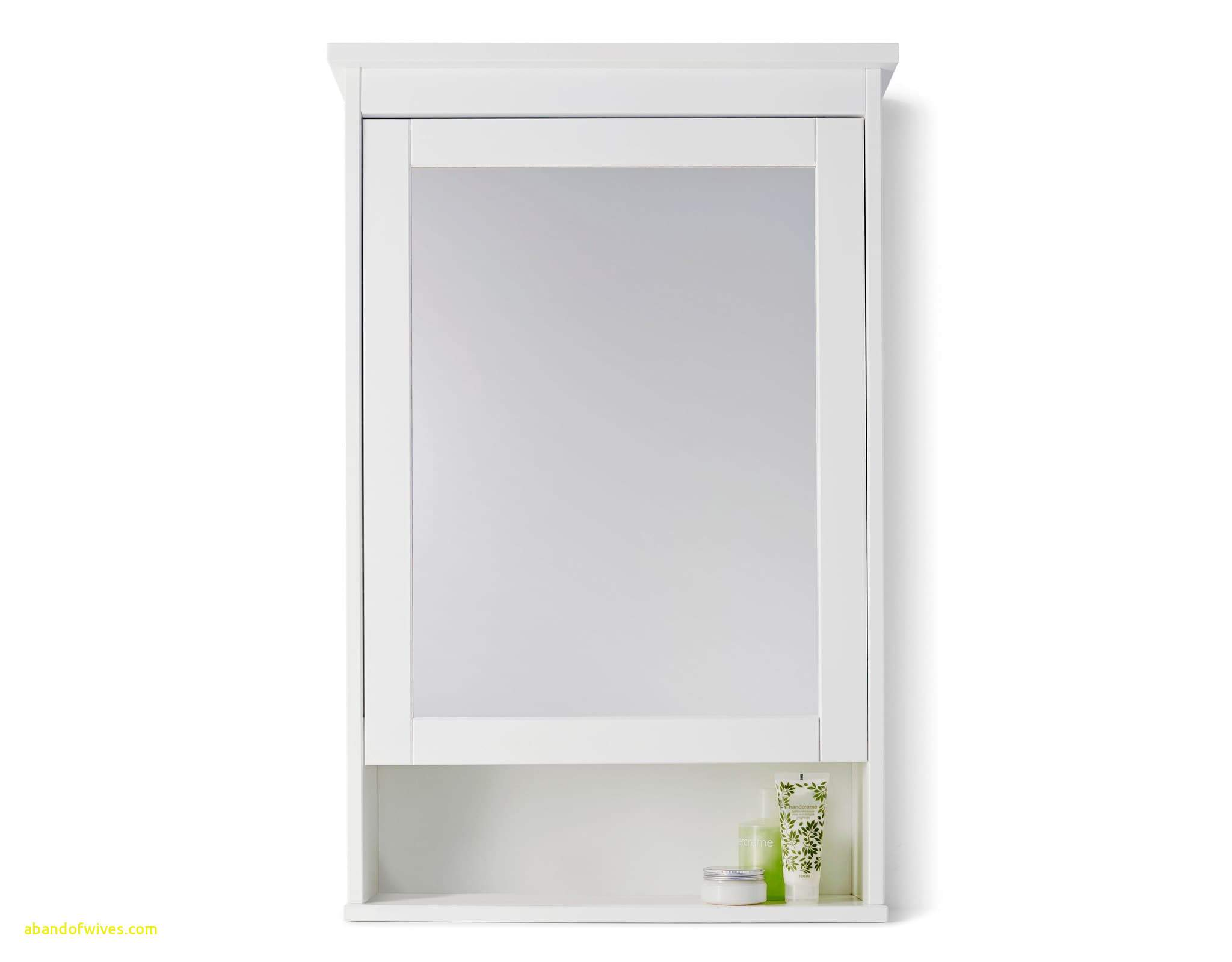 ikea hemnes bathroom cabinet lovely slim bathroom vanity bathroom mirror designs french bathroom of ikea hemnes bathroom cabinet