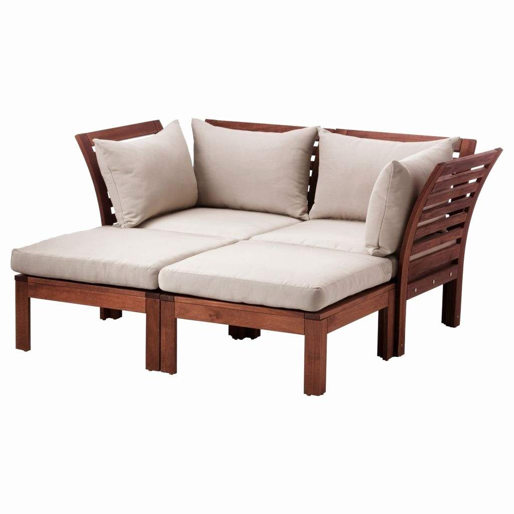 are ikea pillows good of ikea chaise longue awesome holz sofa ikea beste wohnzimmer ikea neu intended for ikea chaise longue fresh galette de chaise ikea luxe galette chaise ikea best chaise