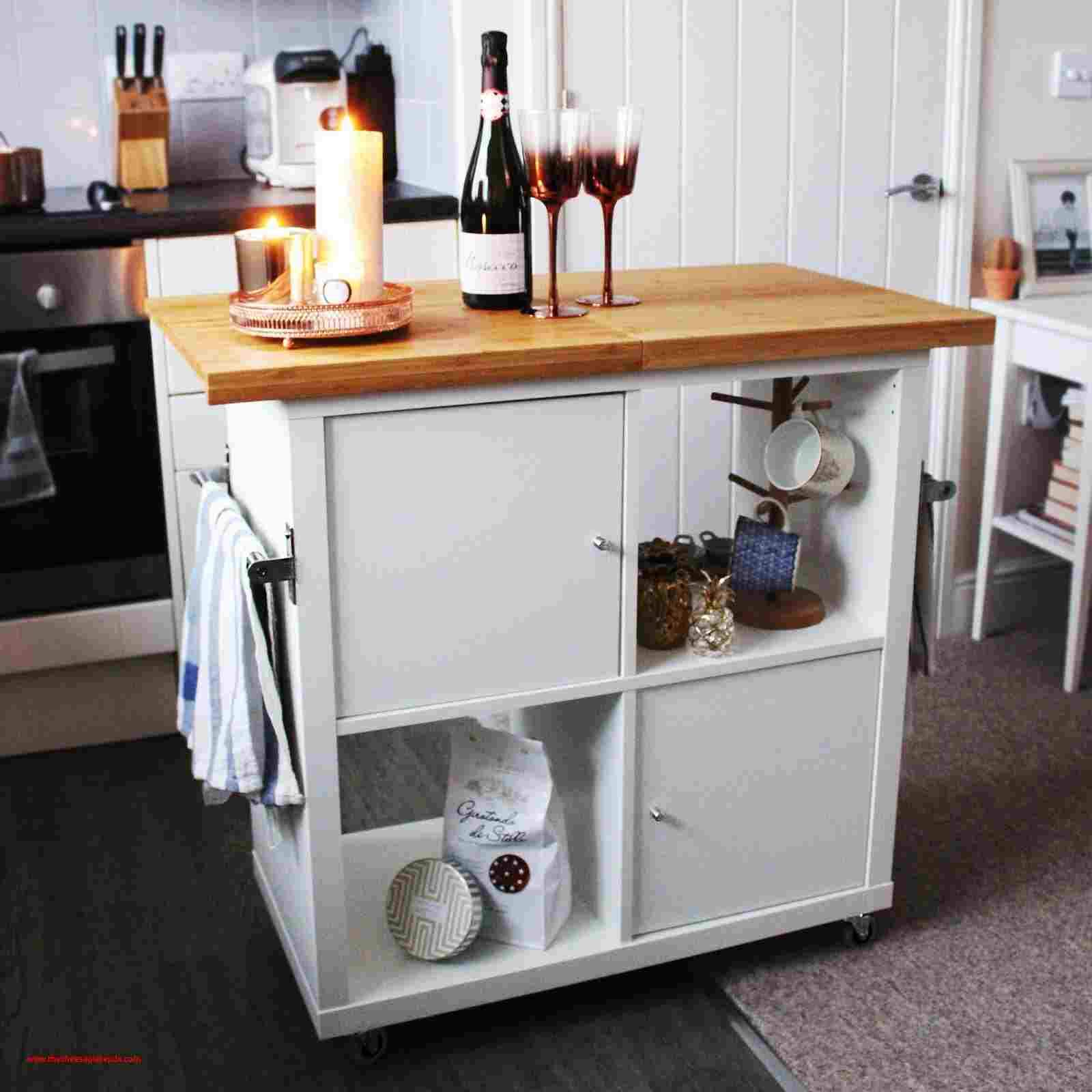 should ikea flur new ikea flur encourage make it kitchen islands created products of