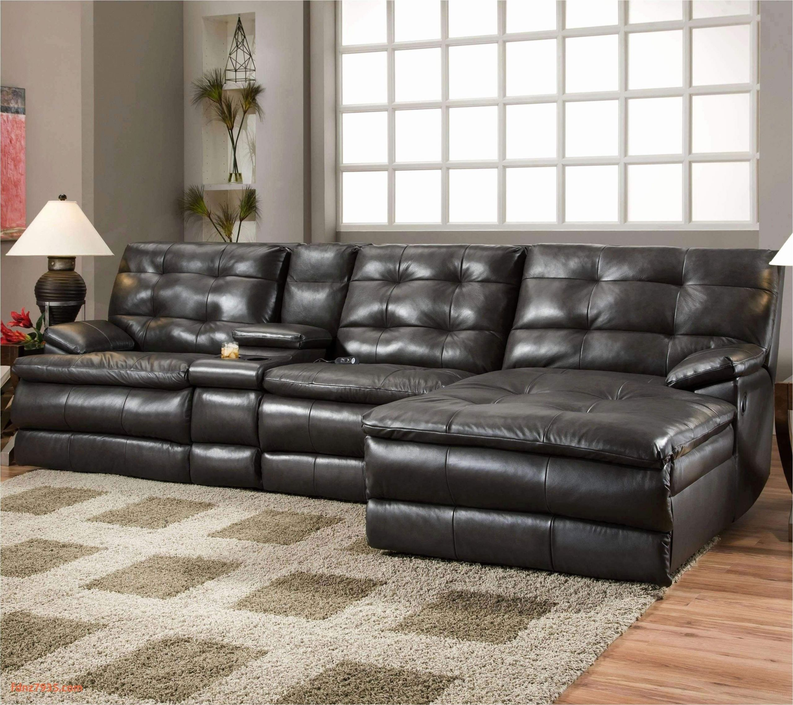 french style living room elegant rustic leather sofa fresh sofa design of french style living room