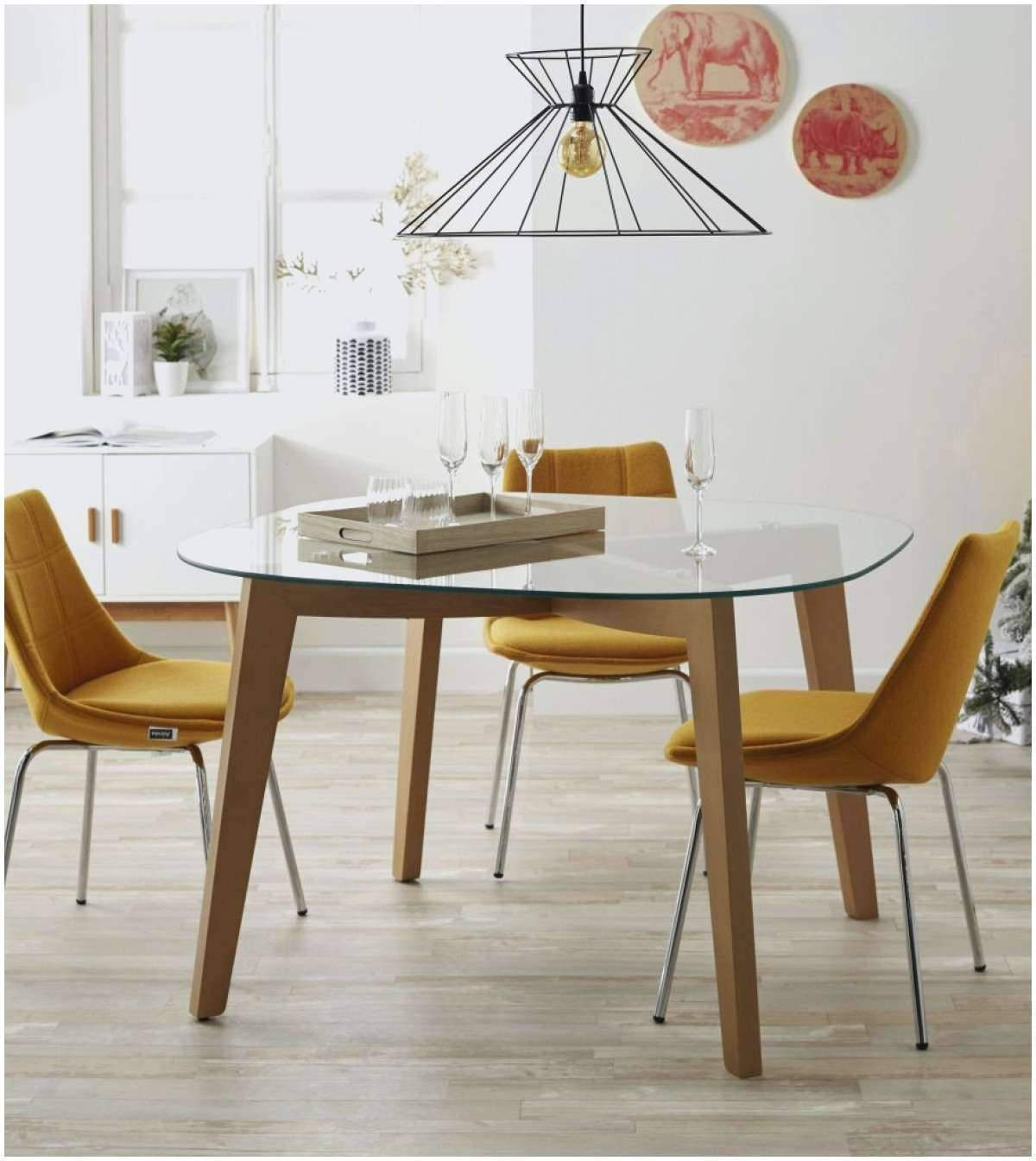 wohnzimmer lampe luxus wohnzimmer lampe industrial style awesome 5 reasons why you of wohnzimmer lampe