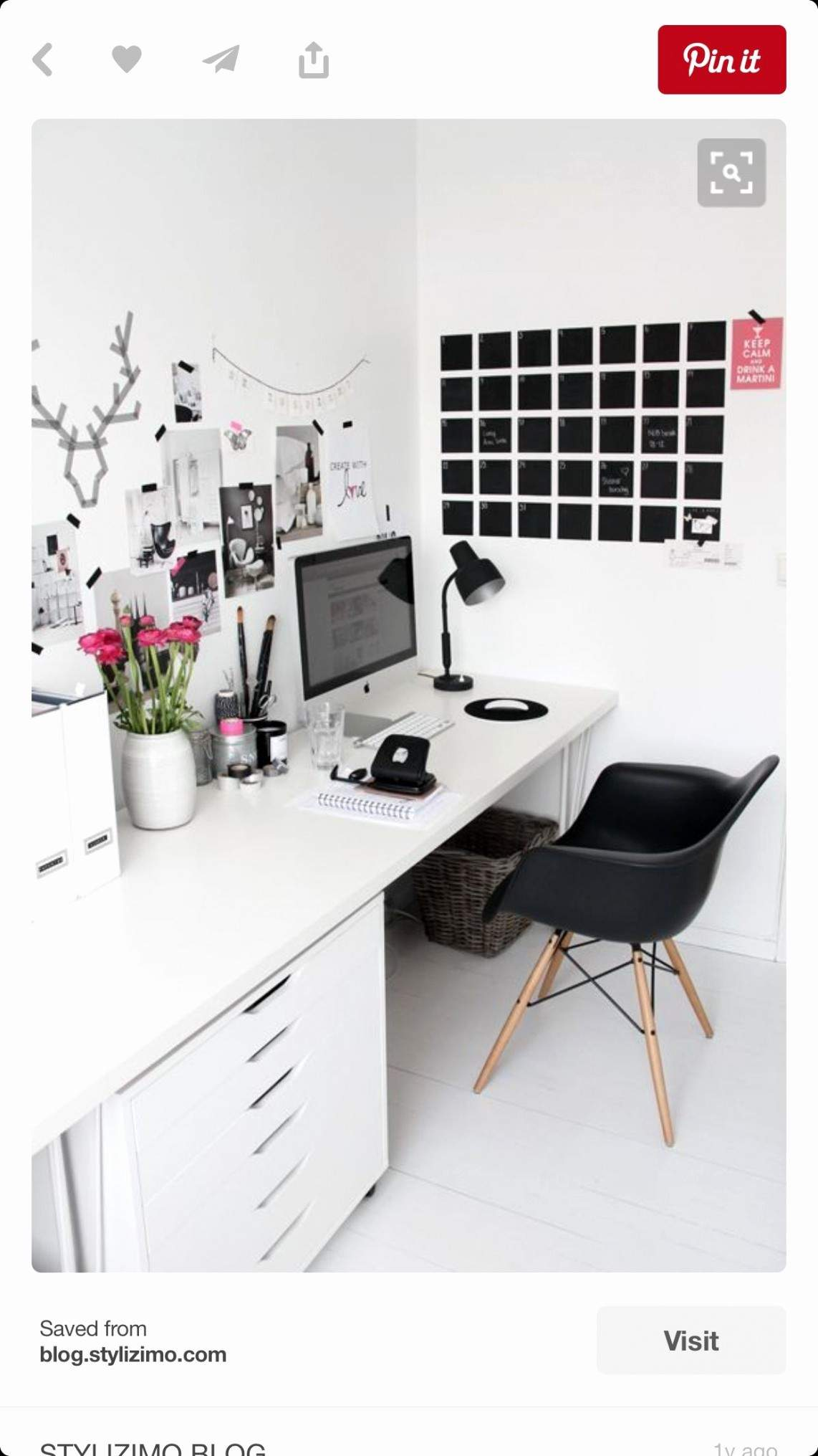 Industrial Style Wohnzimmer Genial Modern Style Desk Recently Available Layout 51 Home Design