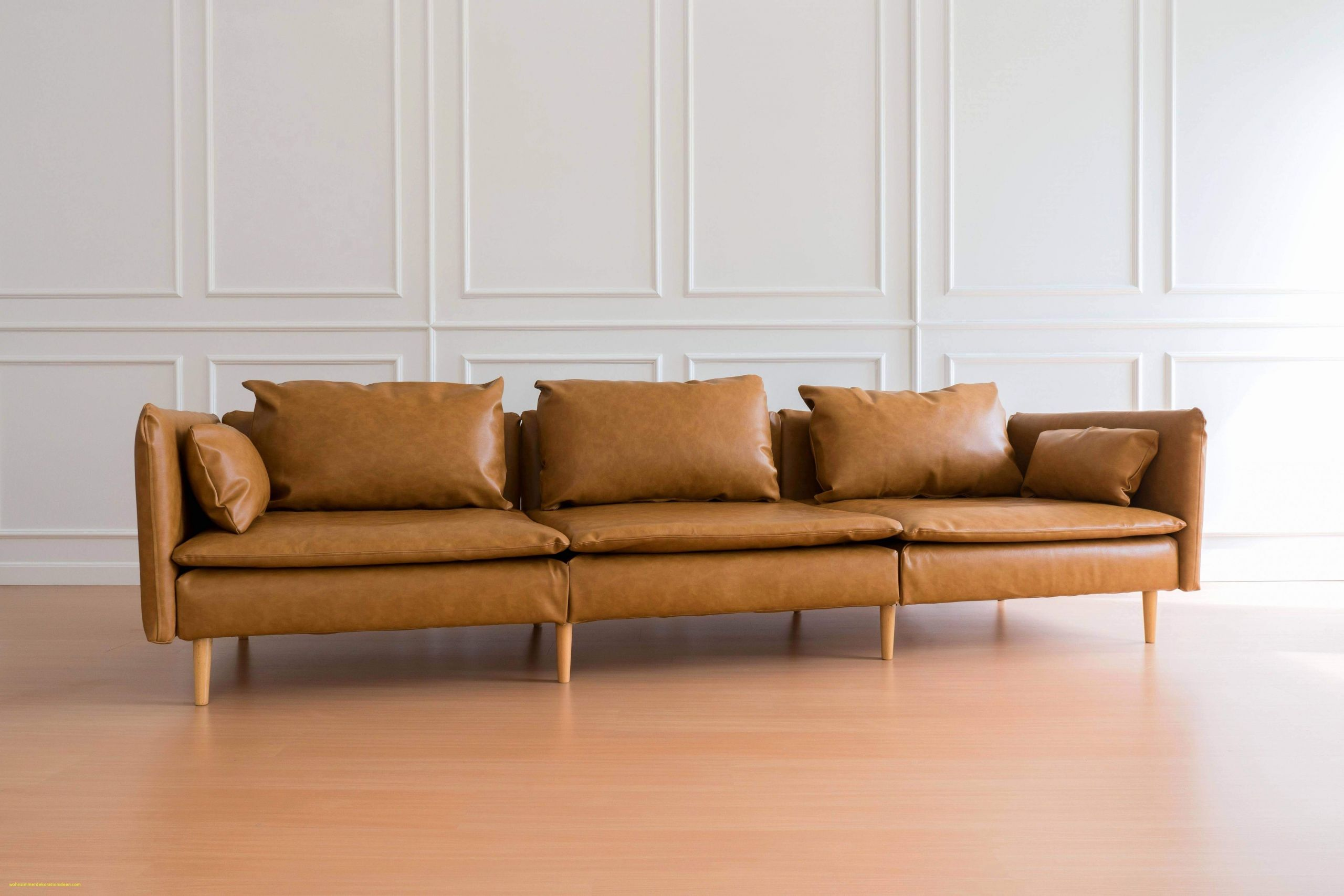 wohnzimmer couch design luxury sofa bed chairs rabbssteak house of wohnzimmer couch design