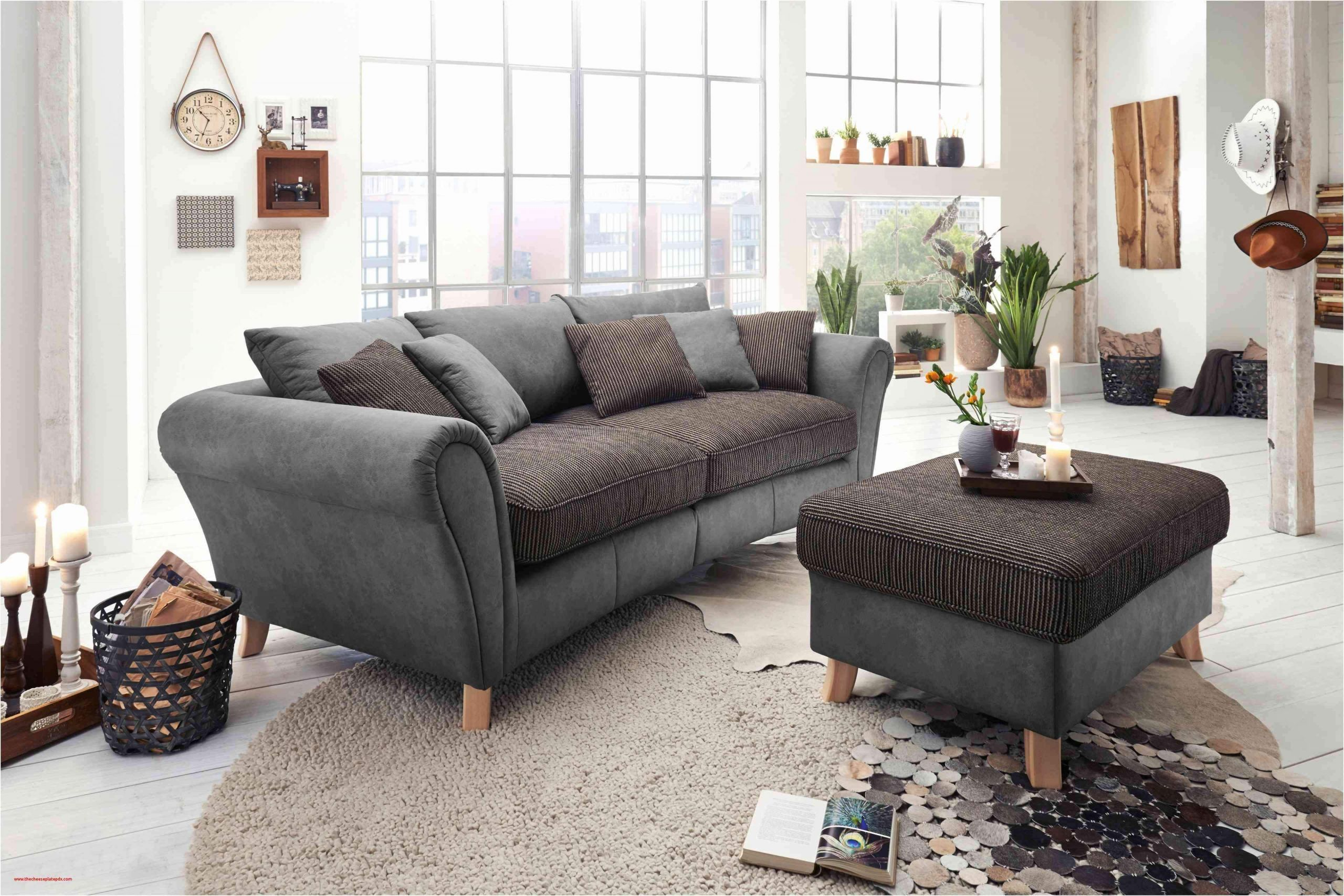 42 luxus gartensofa gunstig stock planen 073u of lounge mobel wohnzimmer