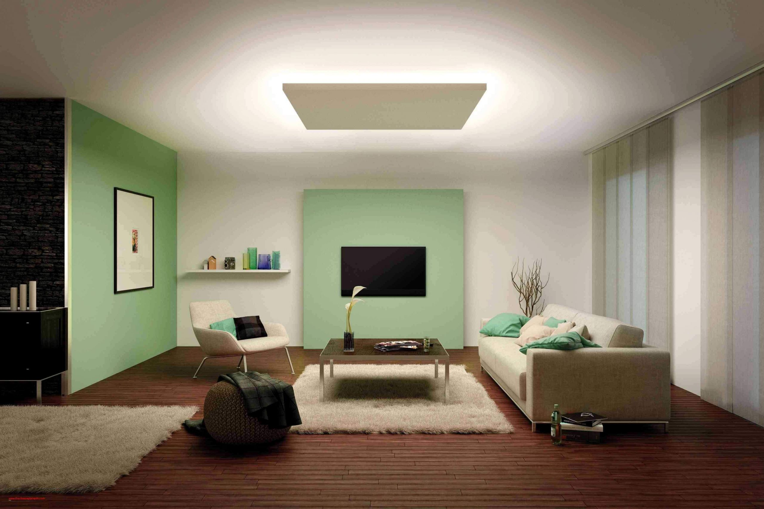 Led Beleuchtung Wohnzimmer Luxus Led Deckenleuchte Wohnzimmer Neu Wohnzimmer Licht