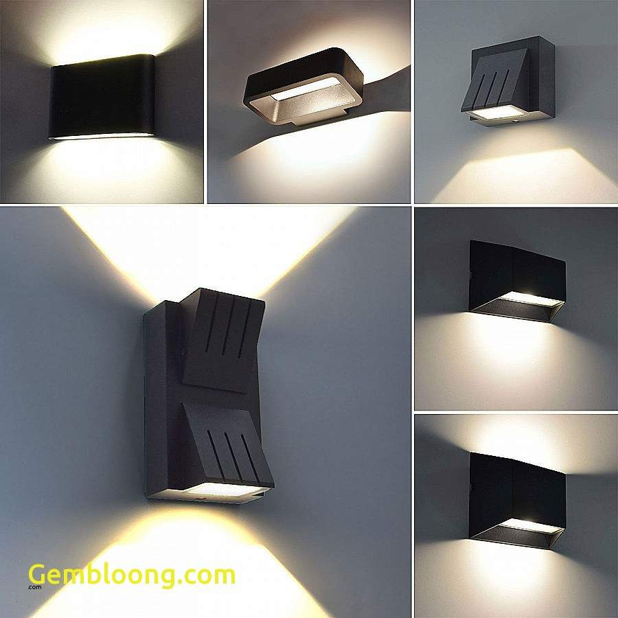 outdoor led pole lights 30 awesome solar outdoor wall lamp sets of outdoor led pole lights