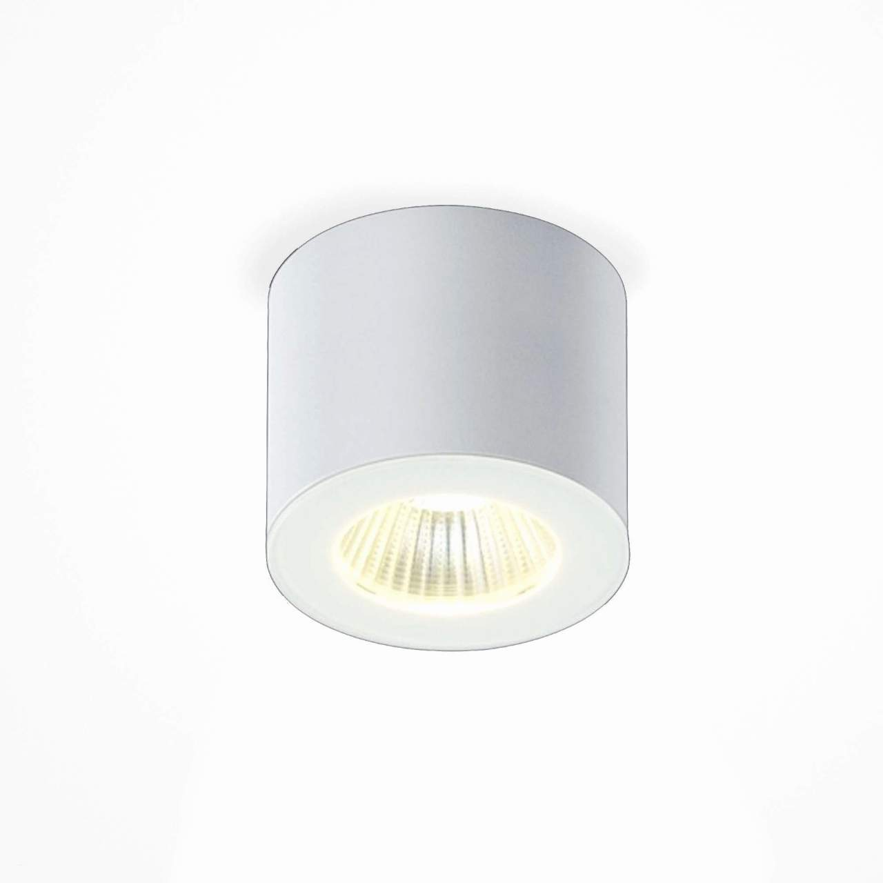 luxo lamp lampen modern design interesting leuchten with lampen modern design durch luxo lamp