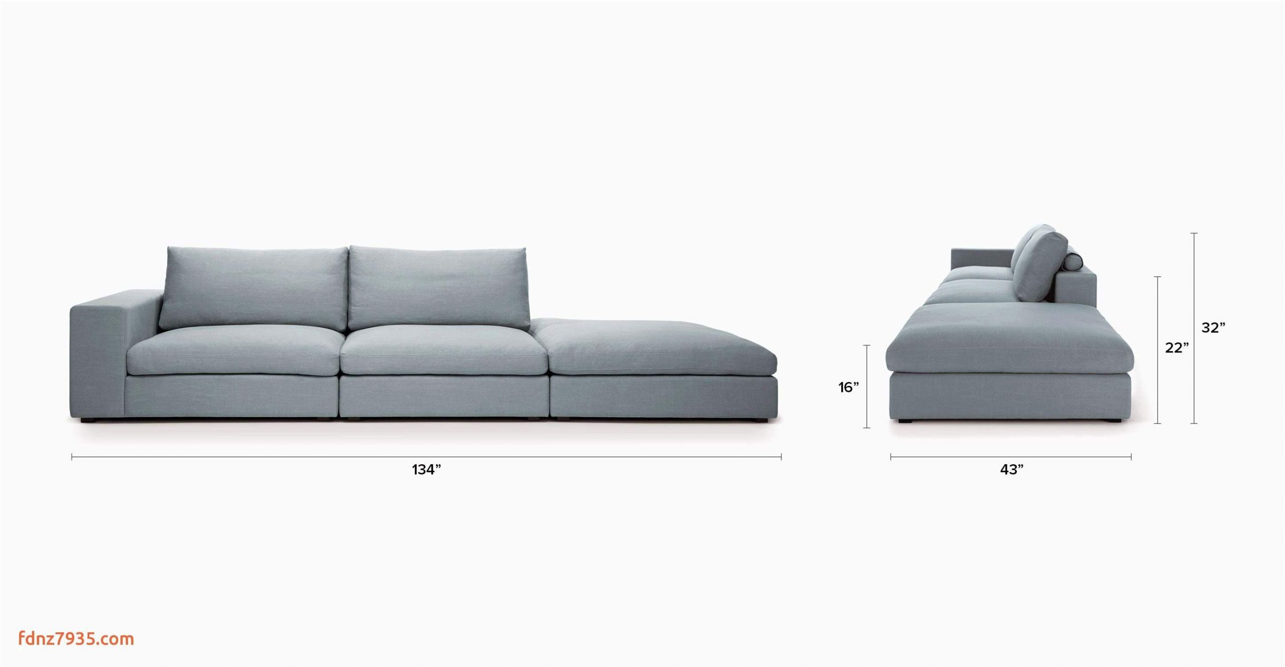 Lounge sofa Wohnzimmer Elegant 27 Stylish Sears Couch Pillows