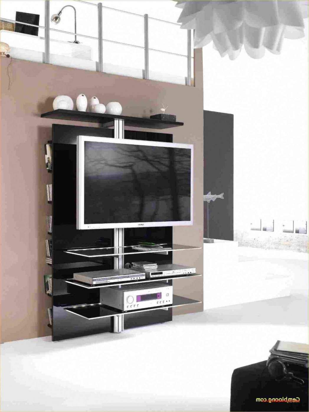 tv wand mobel chic 40 das beste von tv mobel konfigurieren stock of tv wand mobel