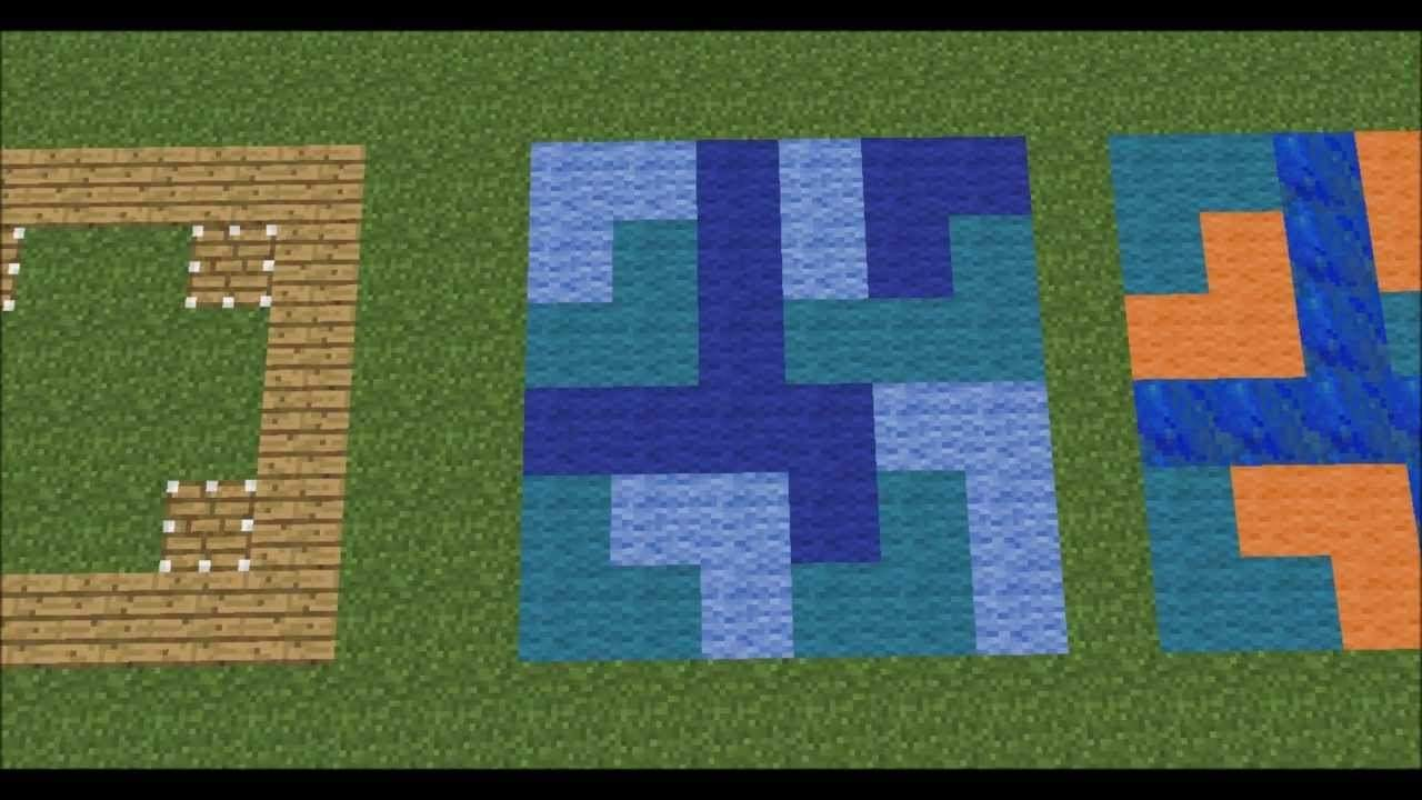 minecraft carpet designs lovely minecraft rugs for sale best rug 2017 photograph of minecraft carpet designs