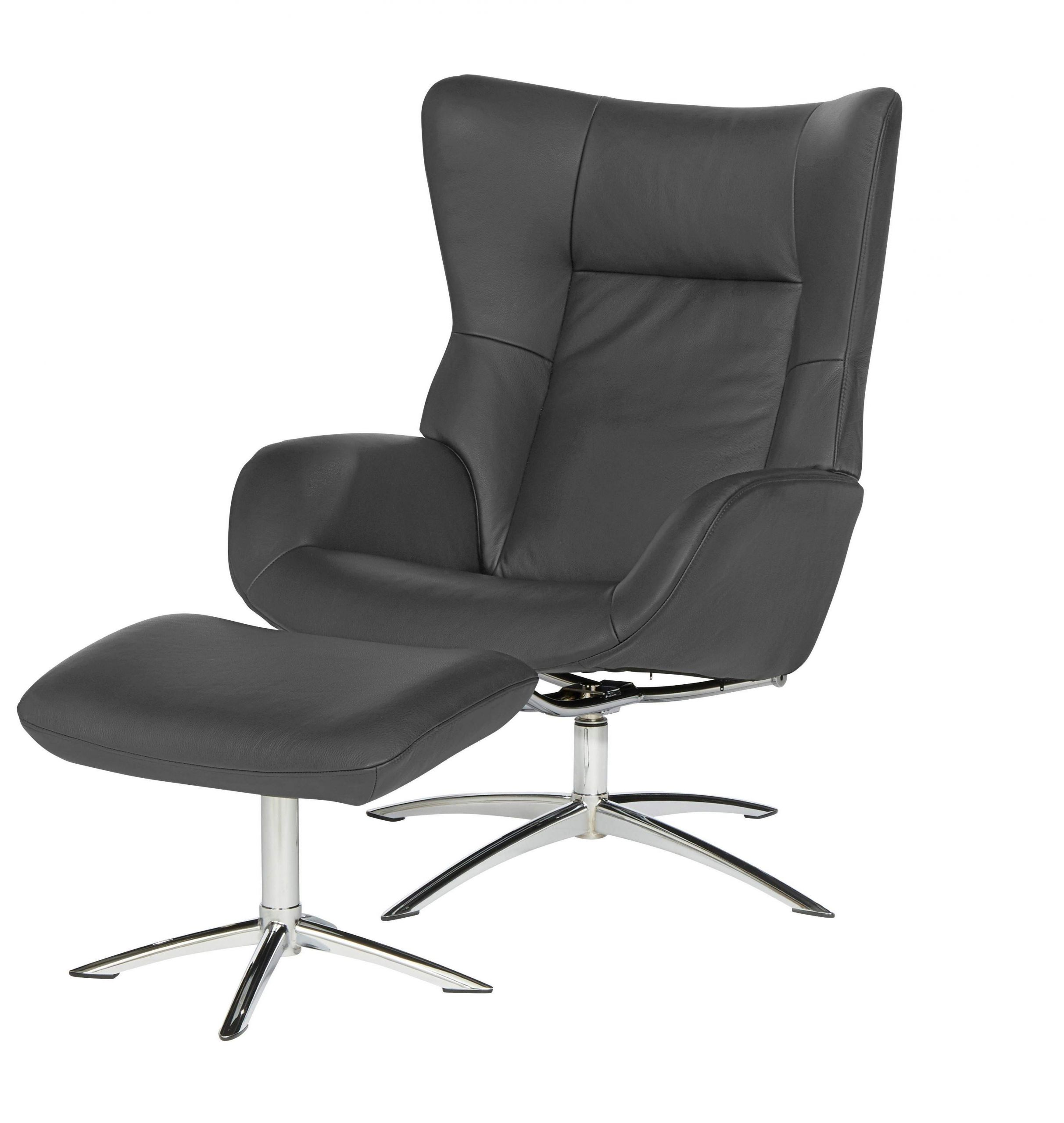 relaxsessel otto 0gdr markwellmoebel relaxsessel online kaufen m bel suchmaschine