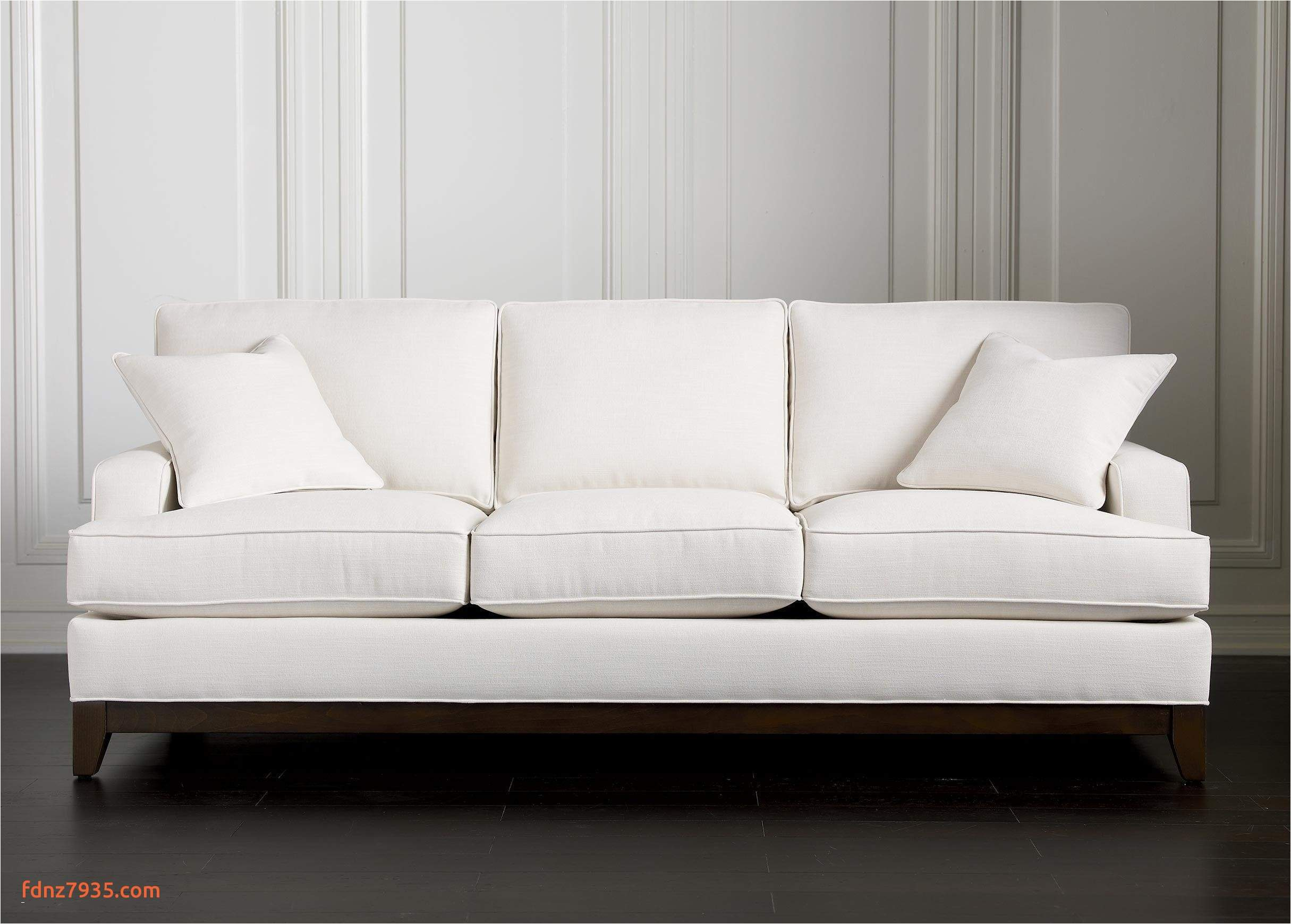 sofa vs couch sofa vs couch best sofa or couches elegant rattan couch 0d of sofa vs couch