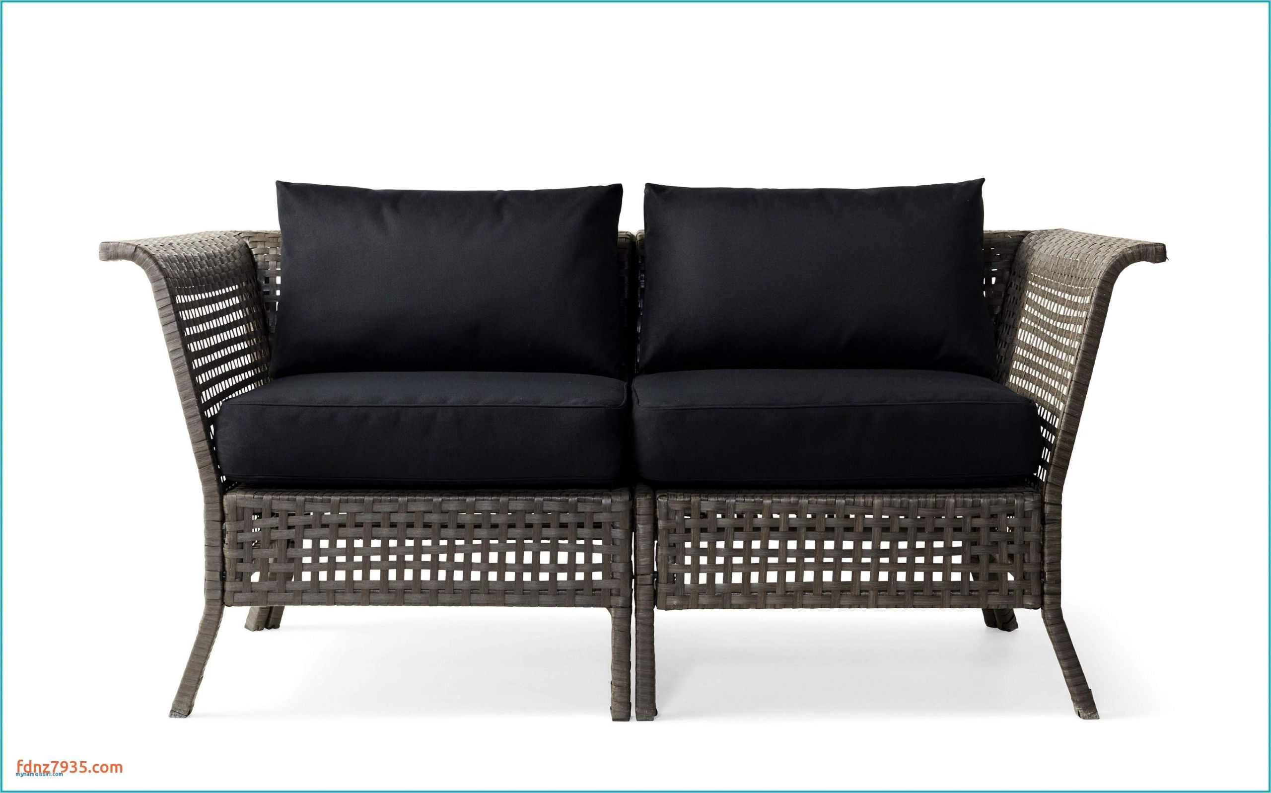 sofa vs couch sofa vs couch awesome sofa or couches elegant rattan couch 0d of sofa vs couch