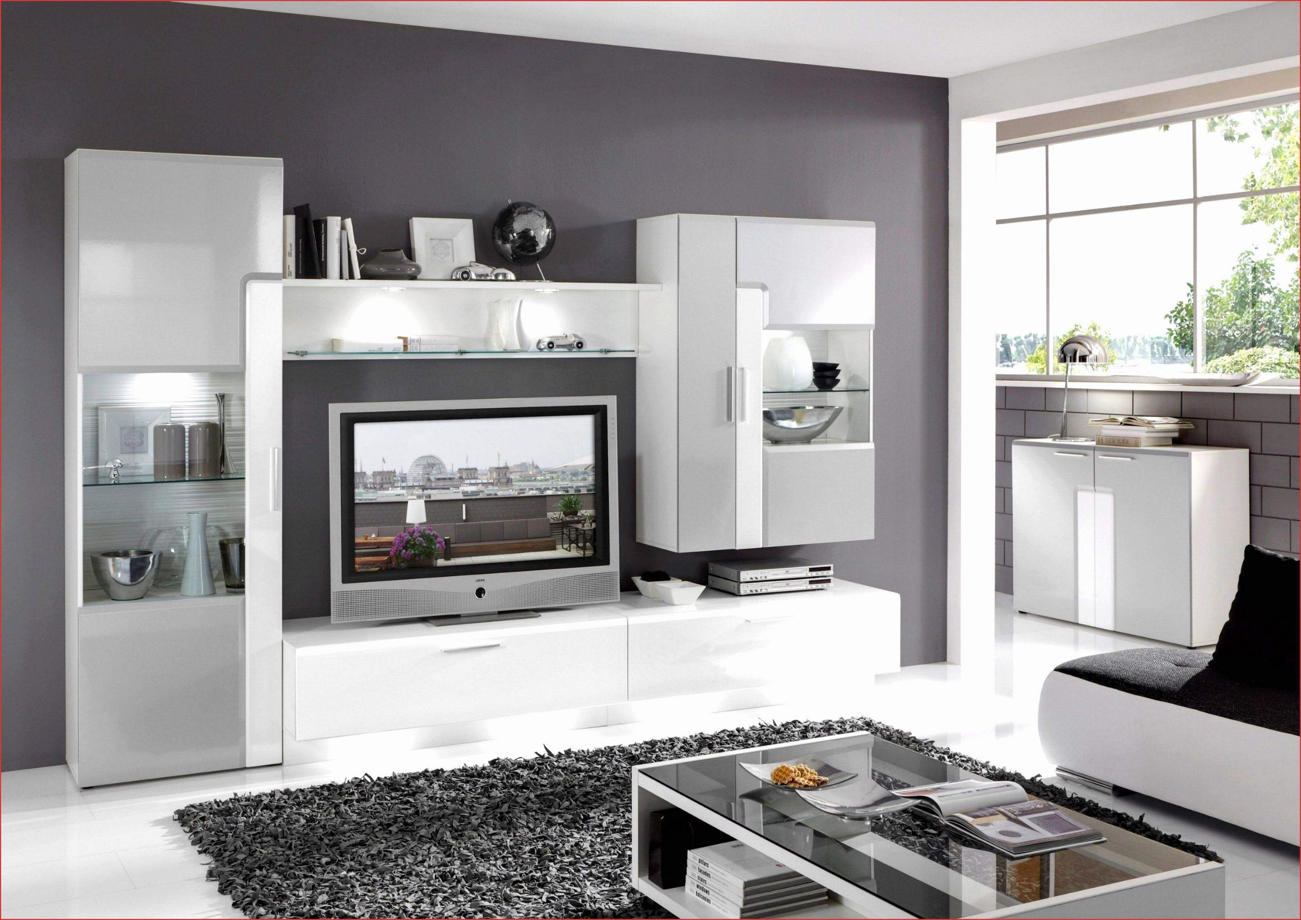 living room entertainment center ideas awesome new wohnzimmer regal ideen ideas of living room entertainment center ideas