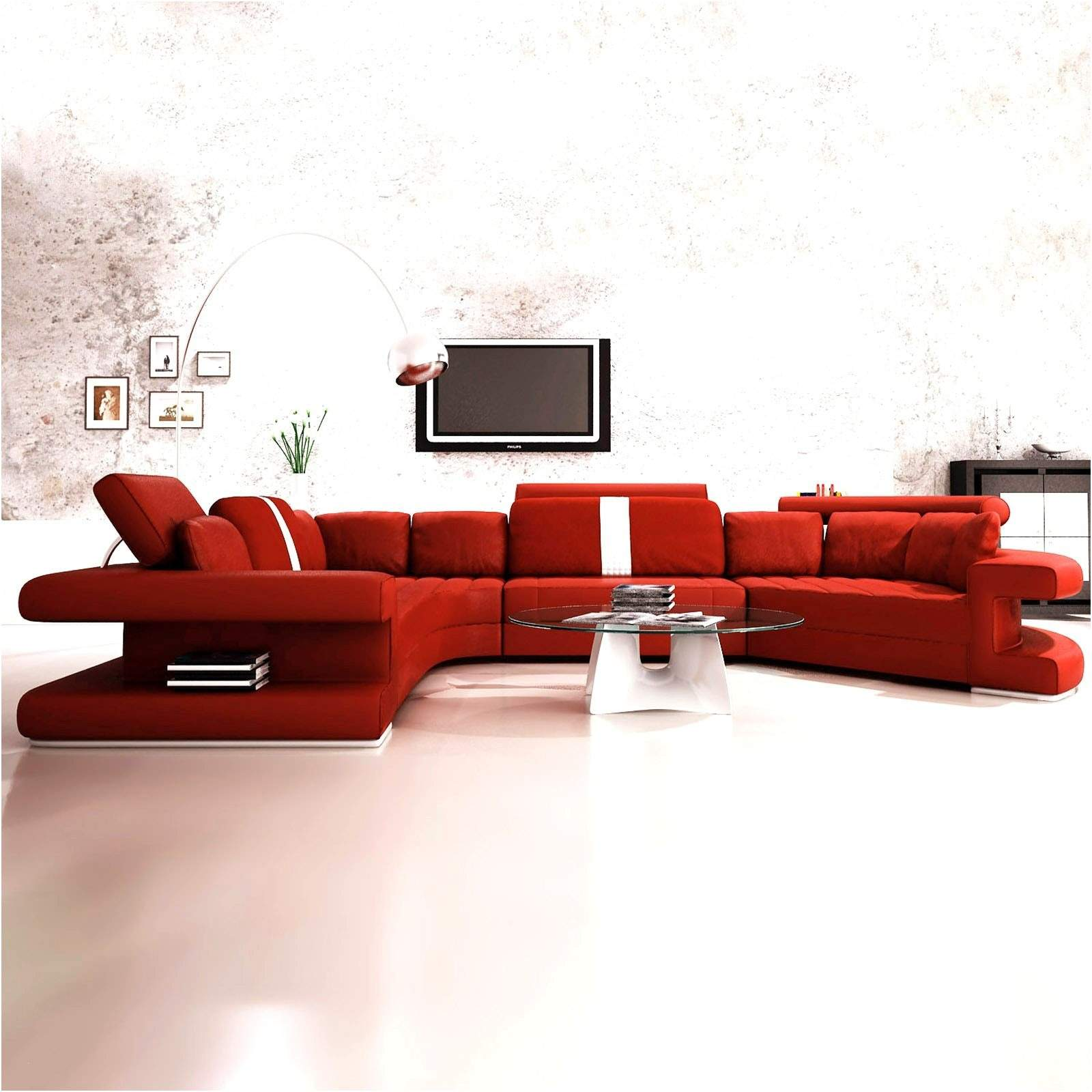 flexform sofa neu l sofa klein black leather couch decor l shaped white leather couch stock of flexform sofa