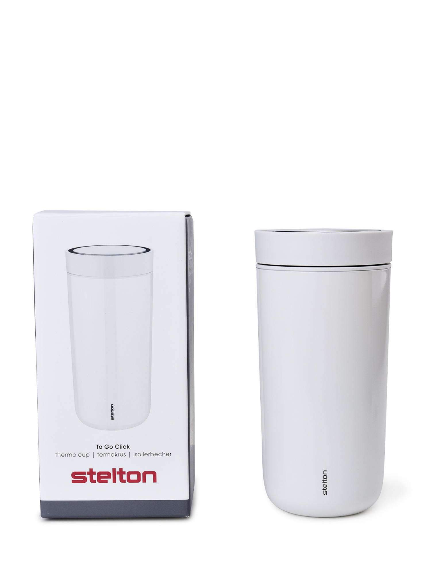 roomido wohnzimmer elegant stelton to go interesting to go travel thermal mug in stainless of roomido wohnzimmer