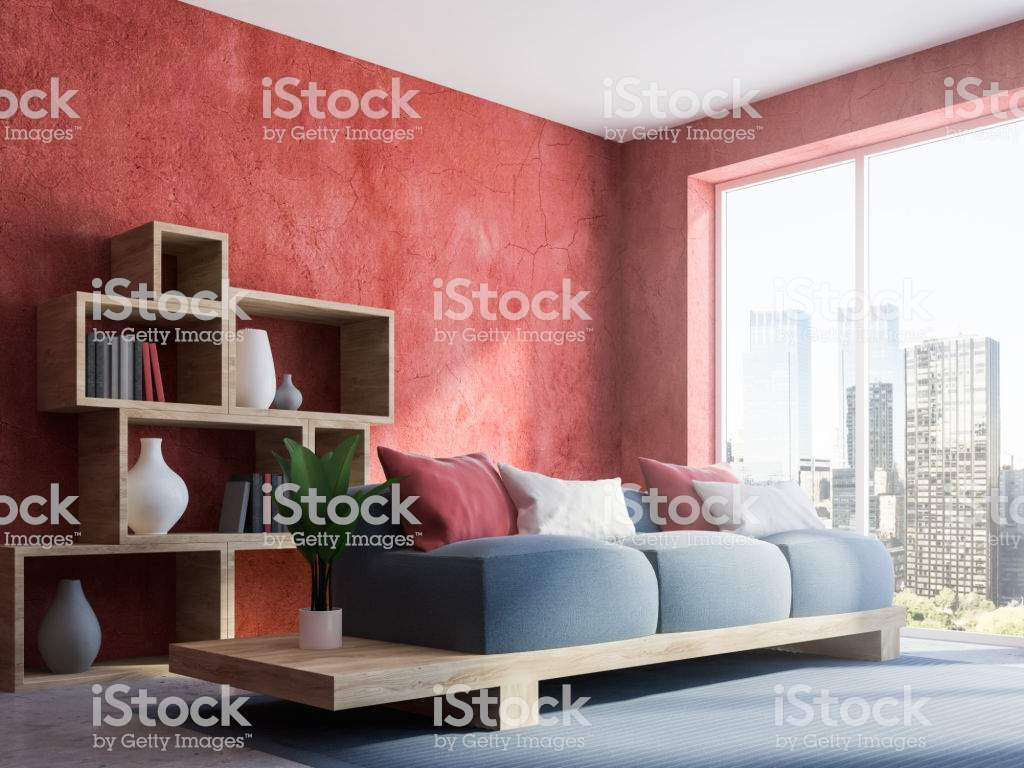 rote wand wohnzimmer frisch awesome rote wand wohnzimmer s moderne vintage of rote wand wohnzimmer