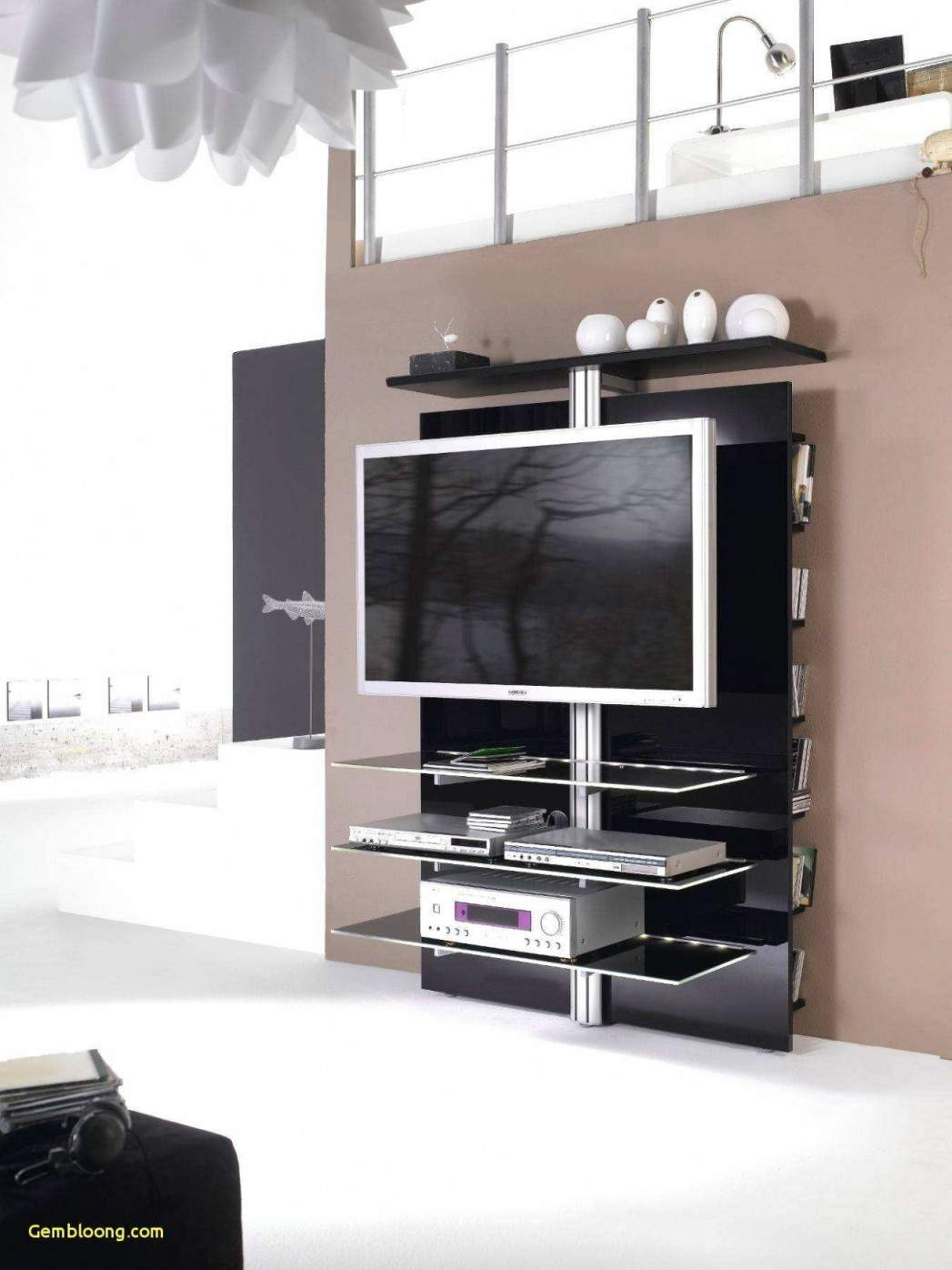 tv mobel industriedesign branche industrial design mobel yct projekte of tv mobel industriedesign