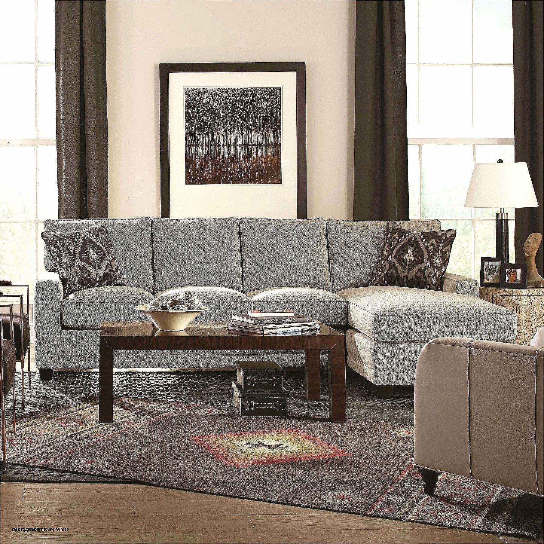 gray and white living room fresh 42 best chairs design for bedroom of gray and white living room