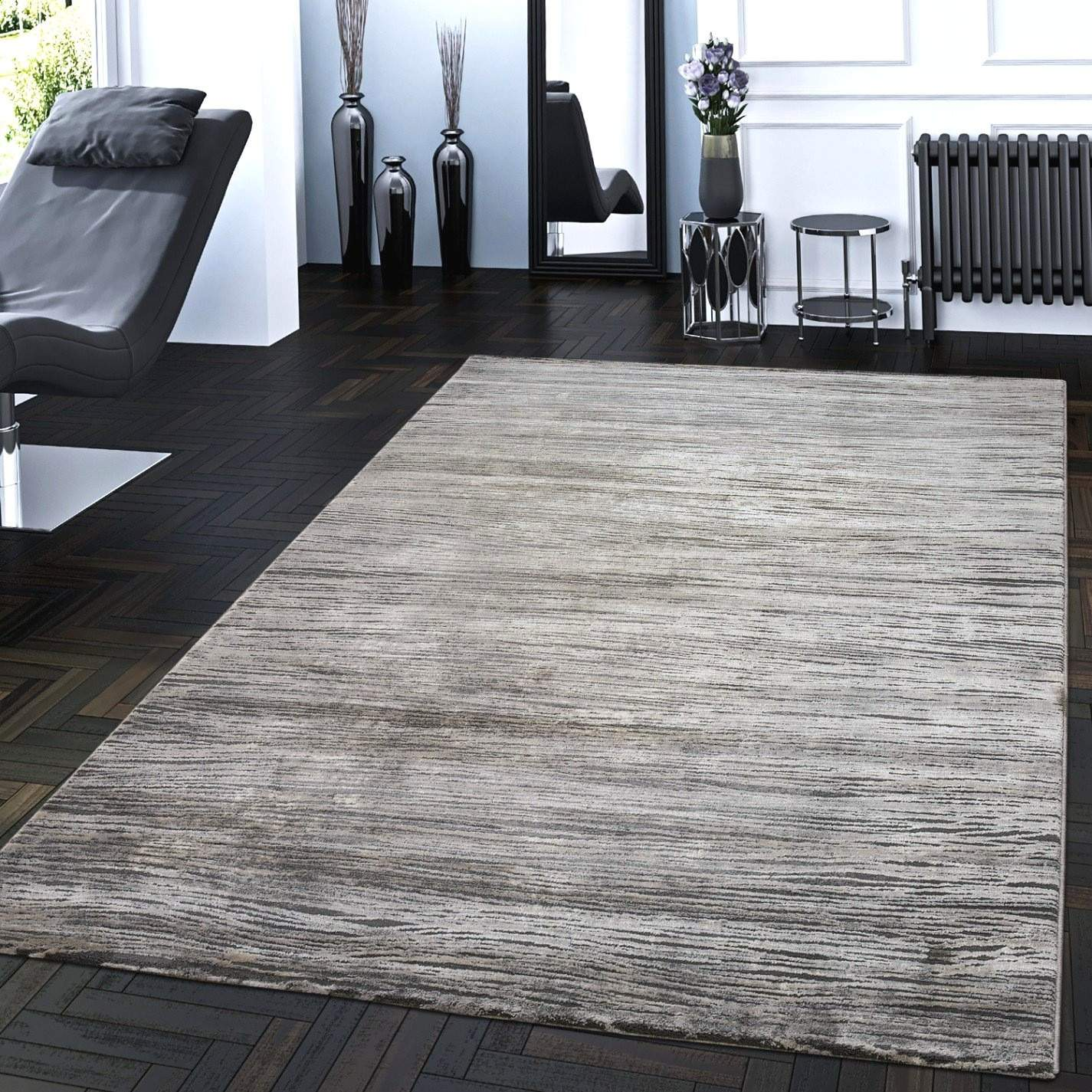 gray hardwood floor colors of grey wood laminate flooring unique unique light tile that looks like intended for grey wood laminate flooring fresh shabby chic teppich ebenso gut wie groac29fa