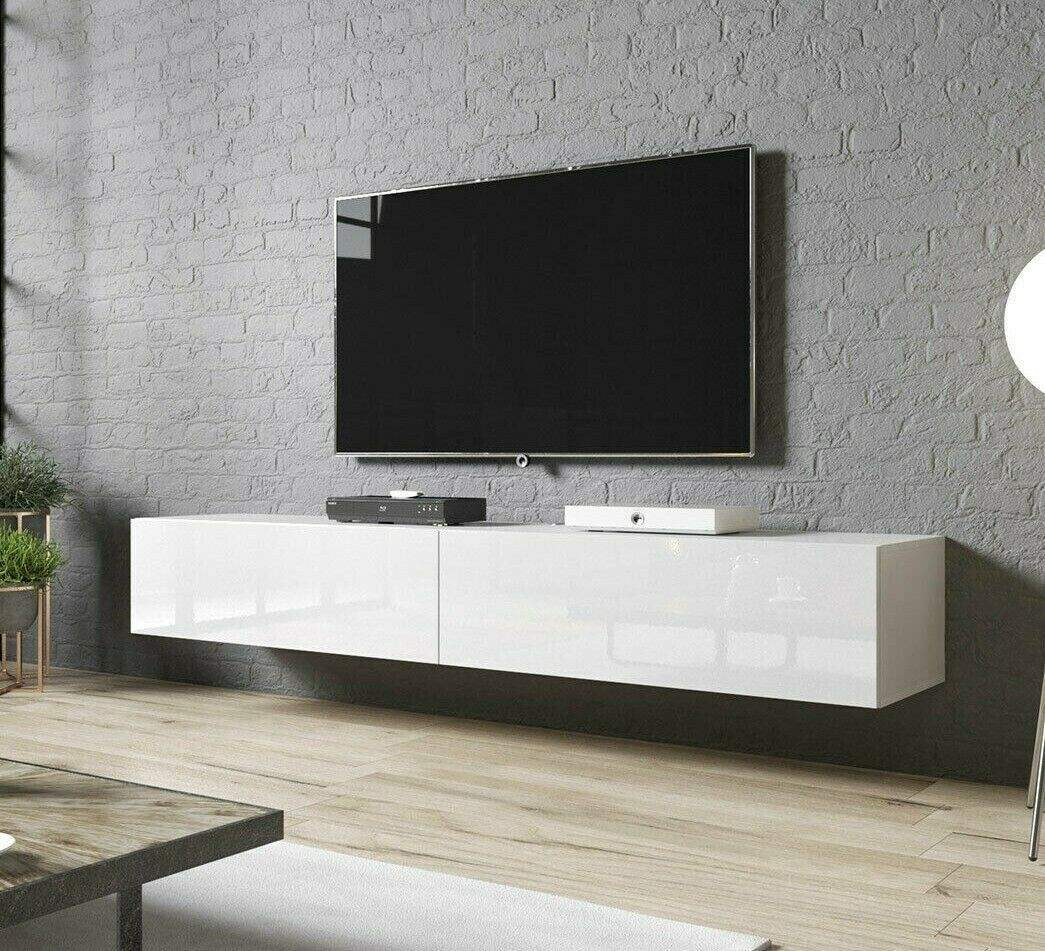 tv lowboard ascoli sideboard wohnzimmer tv of tv lowboard ascoli