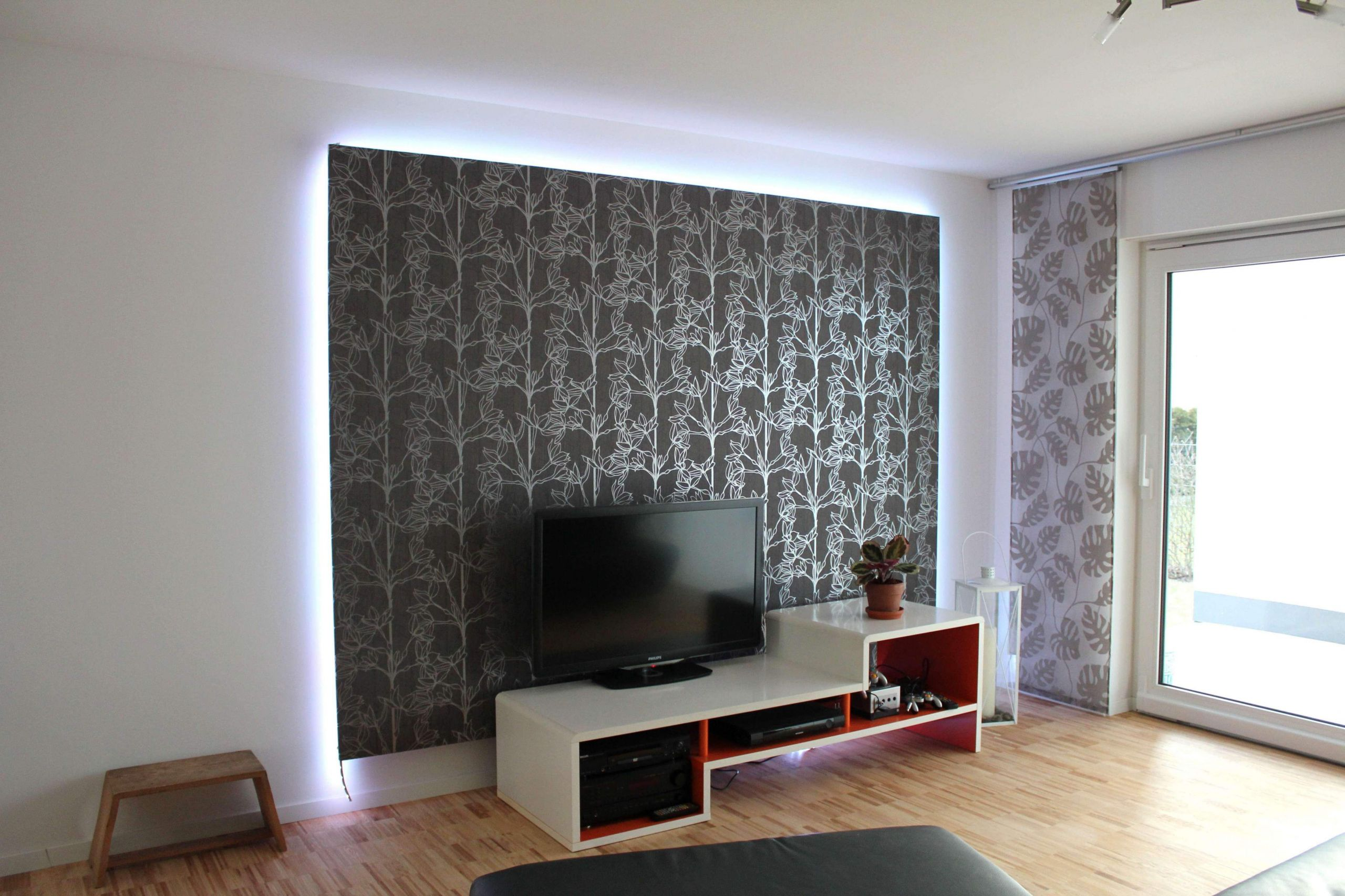philips design line tv branche led beleuchtung fernseher huambodigital of philips design line tv