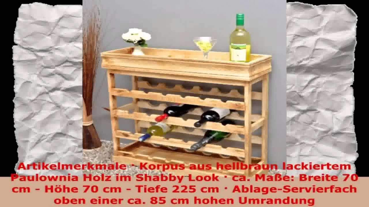 weinregal holz antik weinregal fr kche beautiful weinregal dunkelbraun fr flaschen holz weinregal holz antik