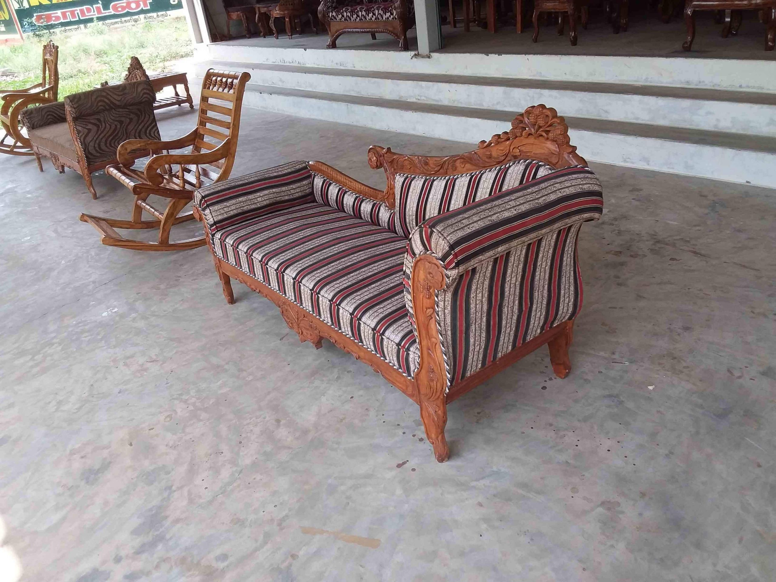 lucky furniture coimbatore n6azk