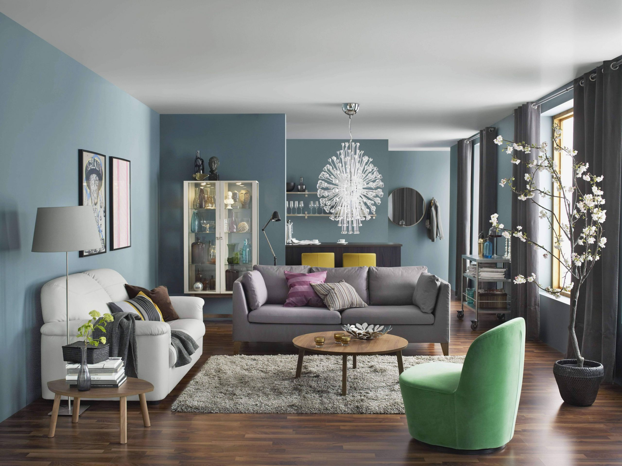 trend wandfarben fotos collectionjobs wohnzimmer trends 2017 wohnzimmer trends 2017
