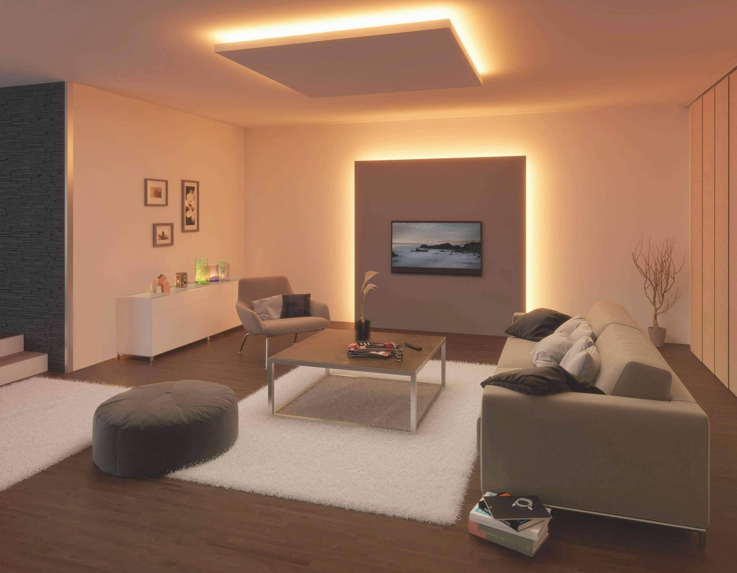 name that living room inspirational fresh wohnzimmer couch modern ideas of name that living room