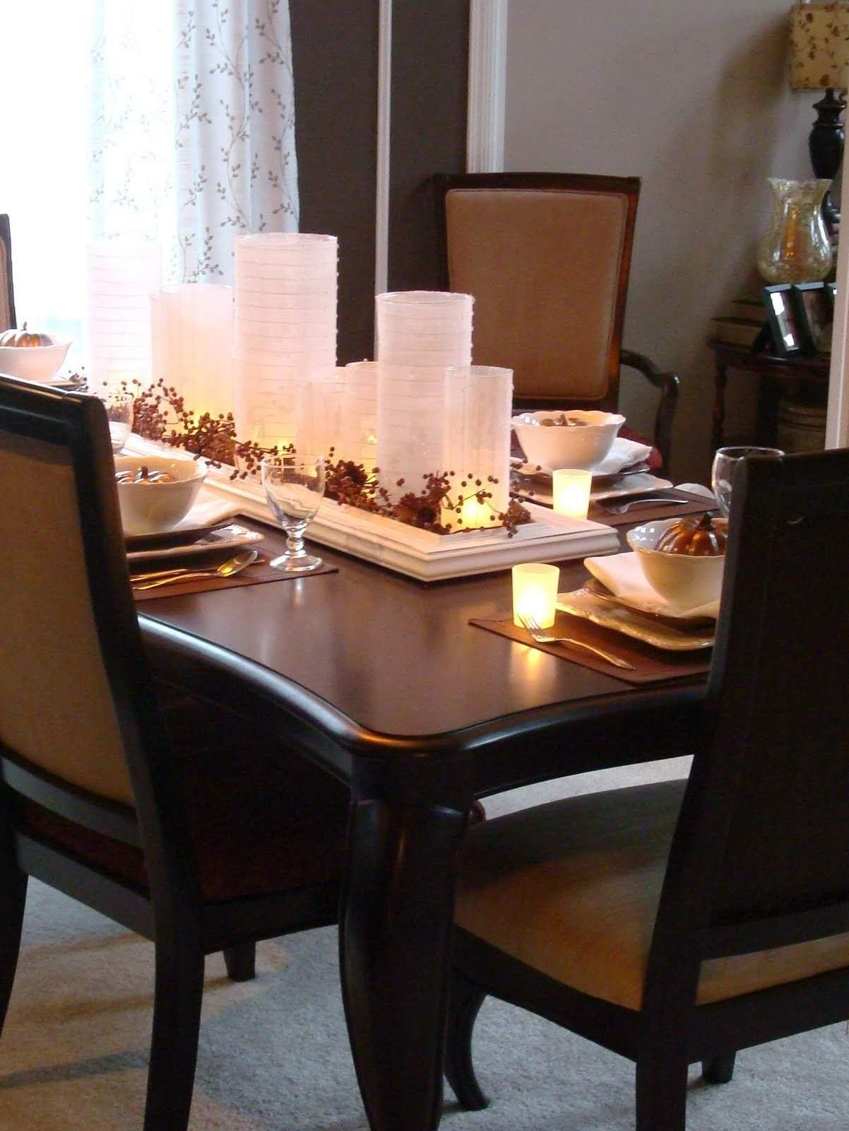 dining room table decoration ideas fresh home ideas dining table decoration extraordinary living of dining room table decoration ideas