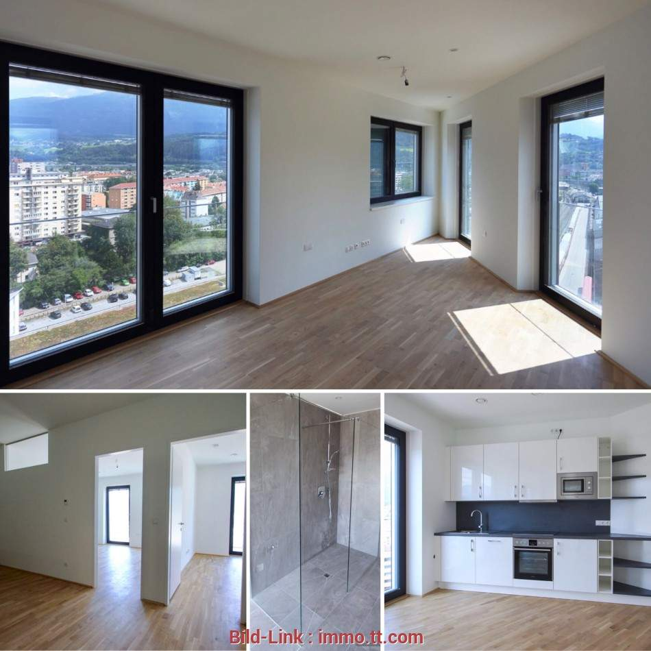 provisionsfrei wohnung young urban living wg zimmer im provisionsfrei top 13 03 immo tt 40
