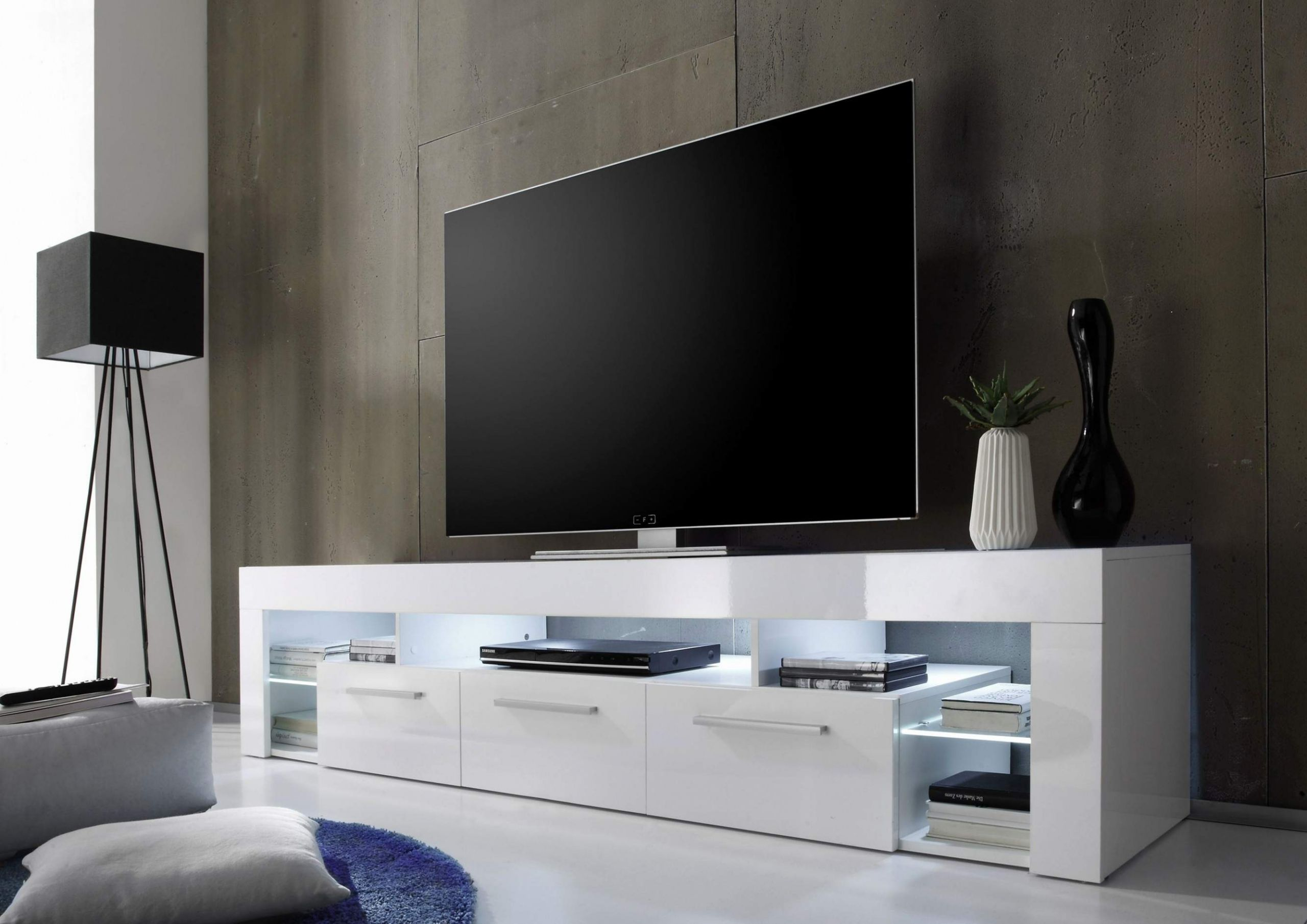tv lowboard ascoli 81 50 luxury lowboard 300 cm affordable fabulous great tv of tv lowboard ascoli 1