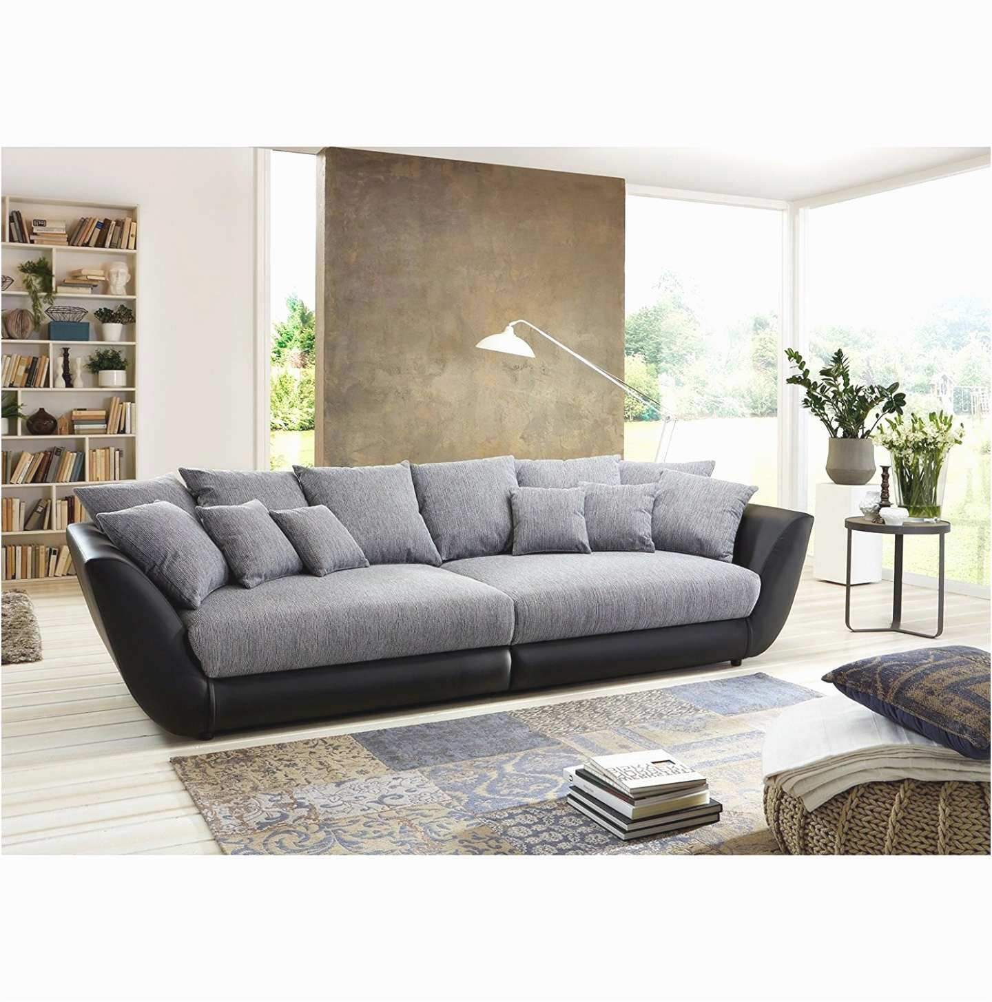 sofa l form frisch u sofa xxl schon big sofa l form luxus u couch u couch 0d s of sofa l form