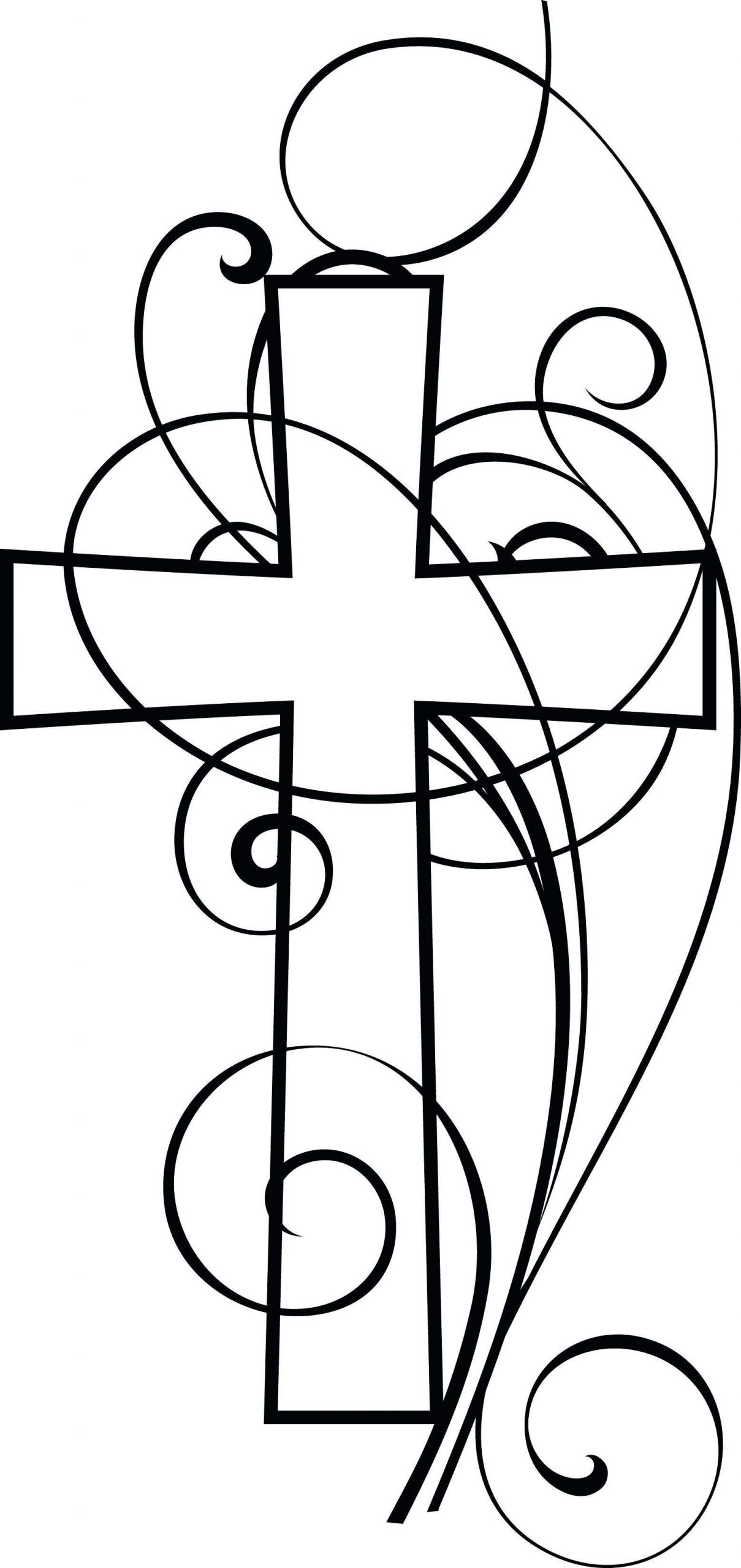 table clipart black and white 44